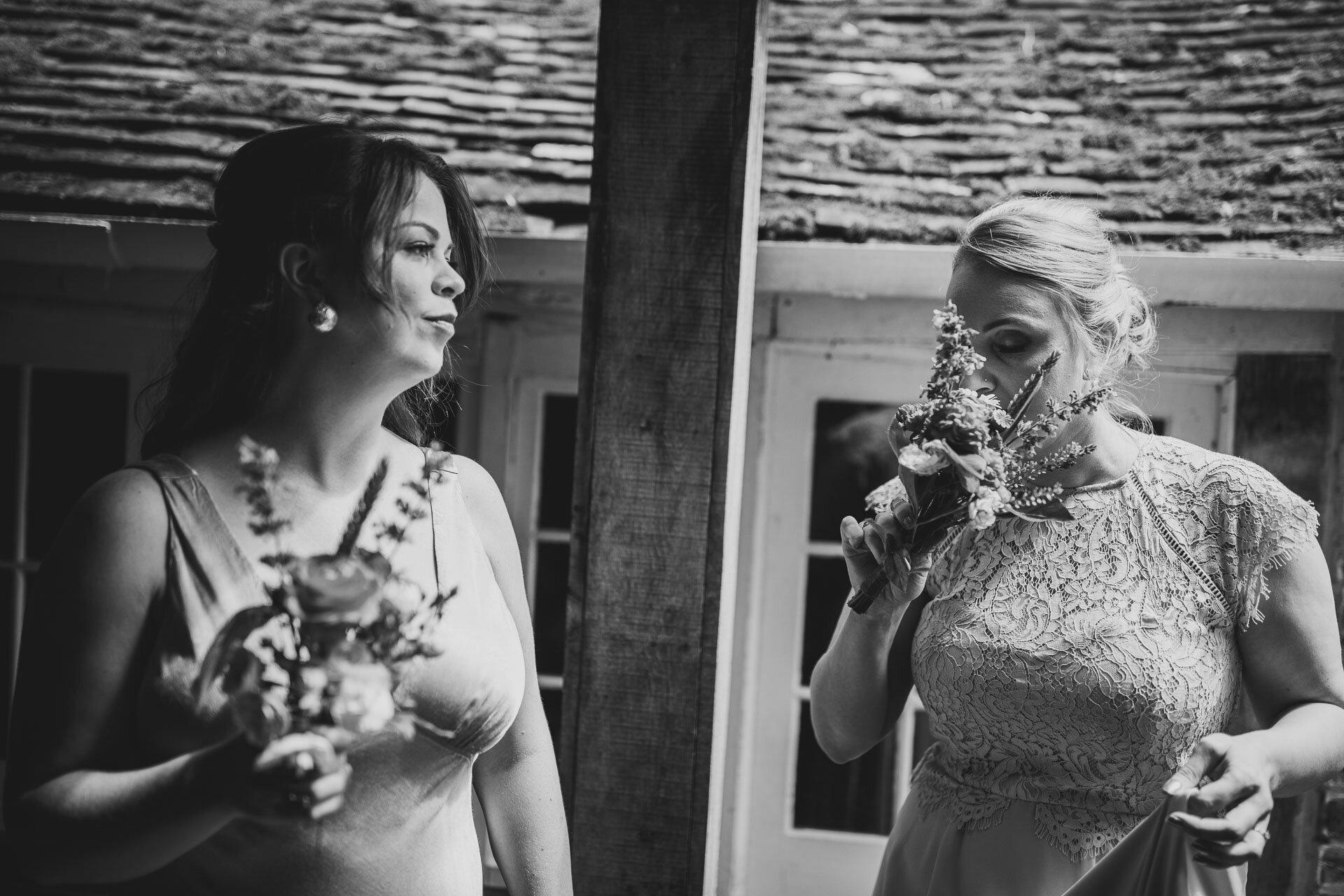 dorset_wedding_photographer-25.jpg