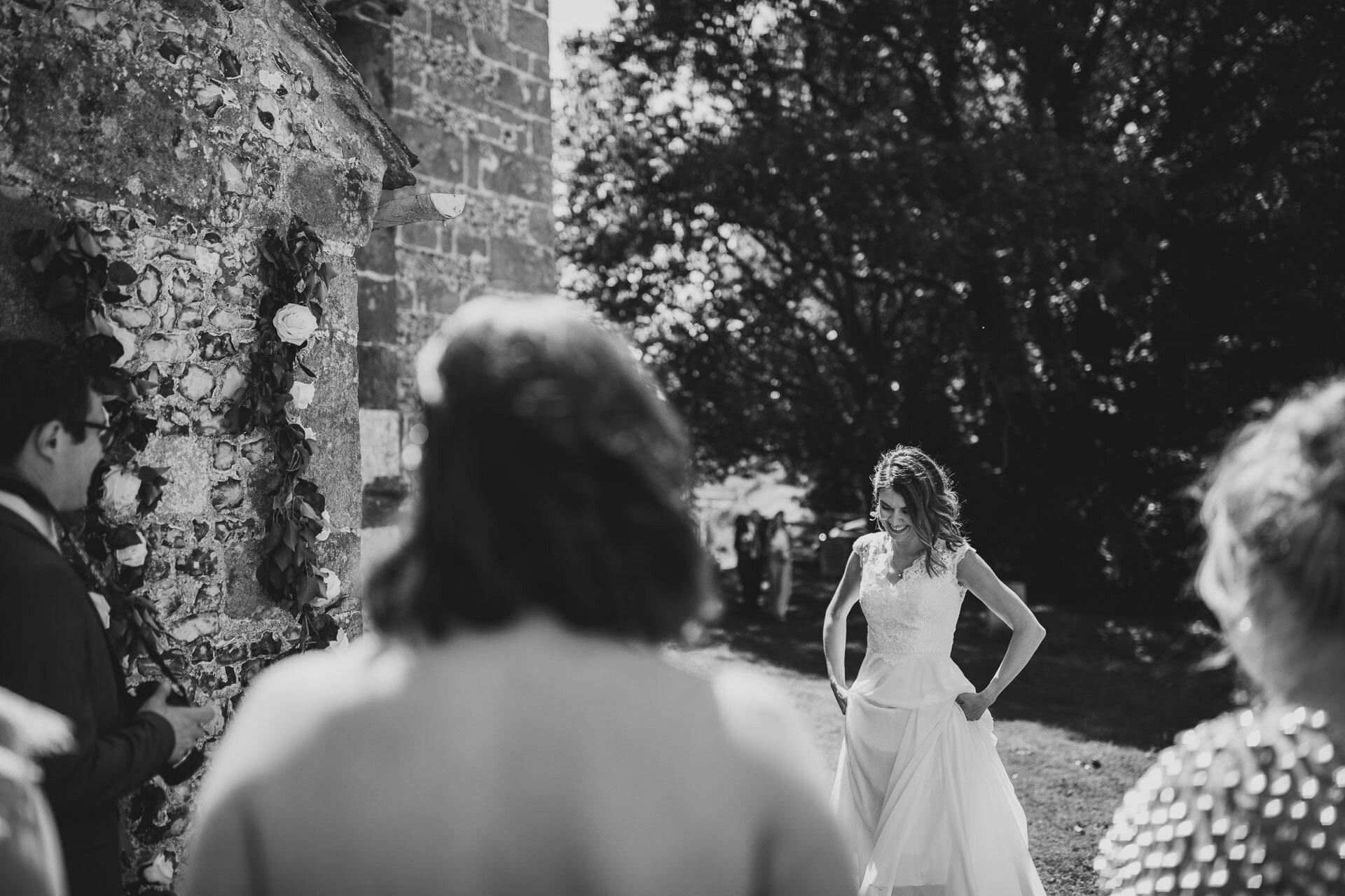dorset_wedding_photographer-32.jpg