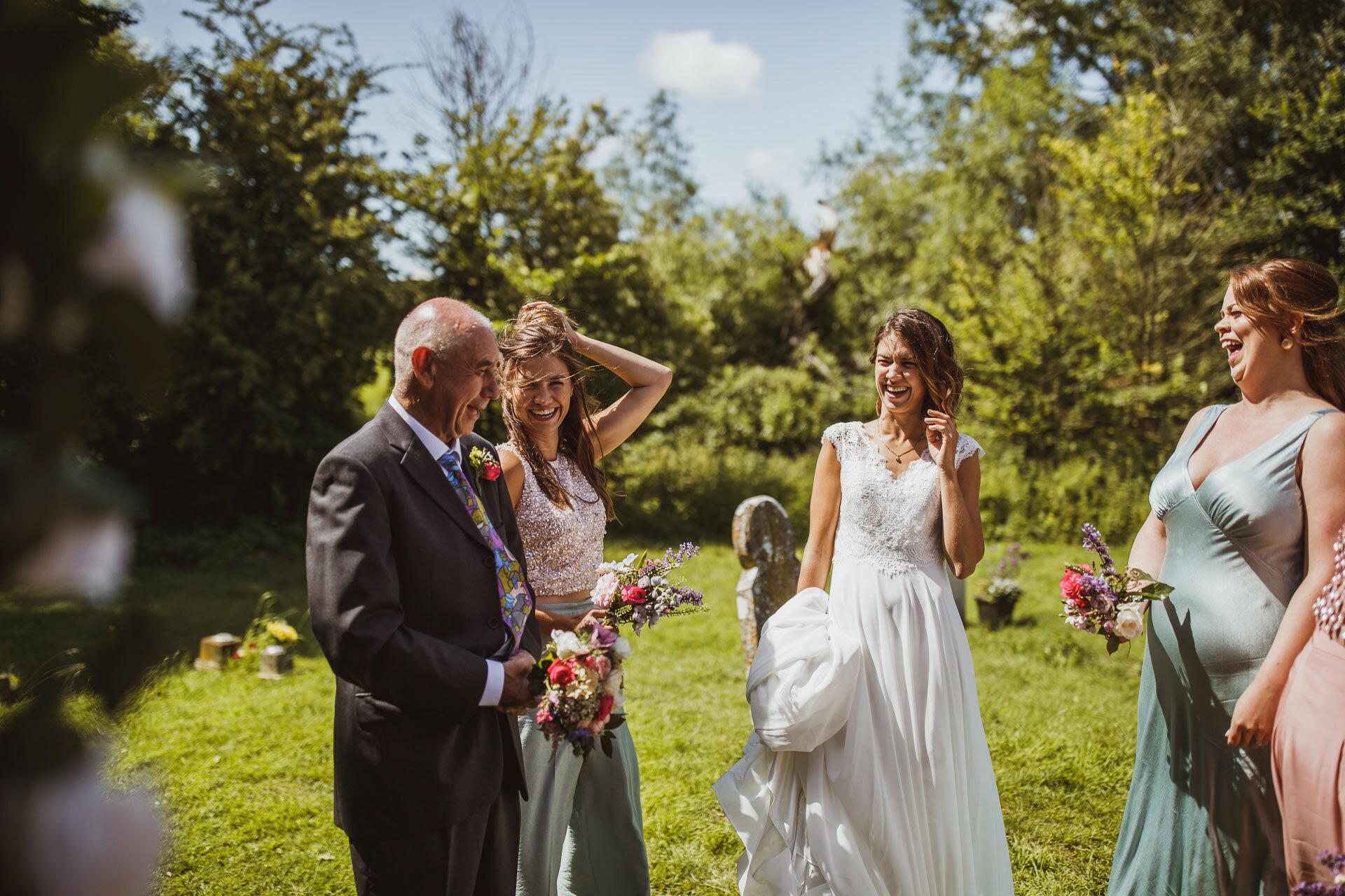 dorset_wedding_photographer-34.jpg