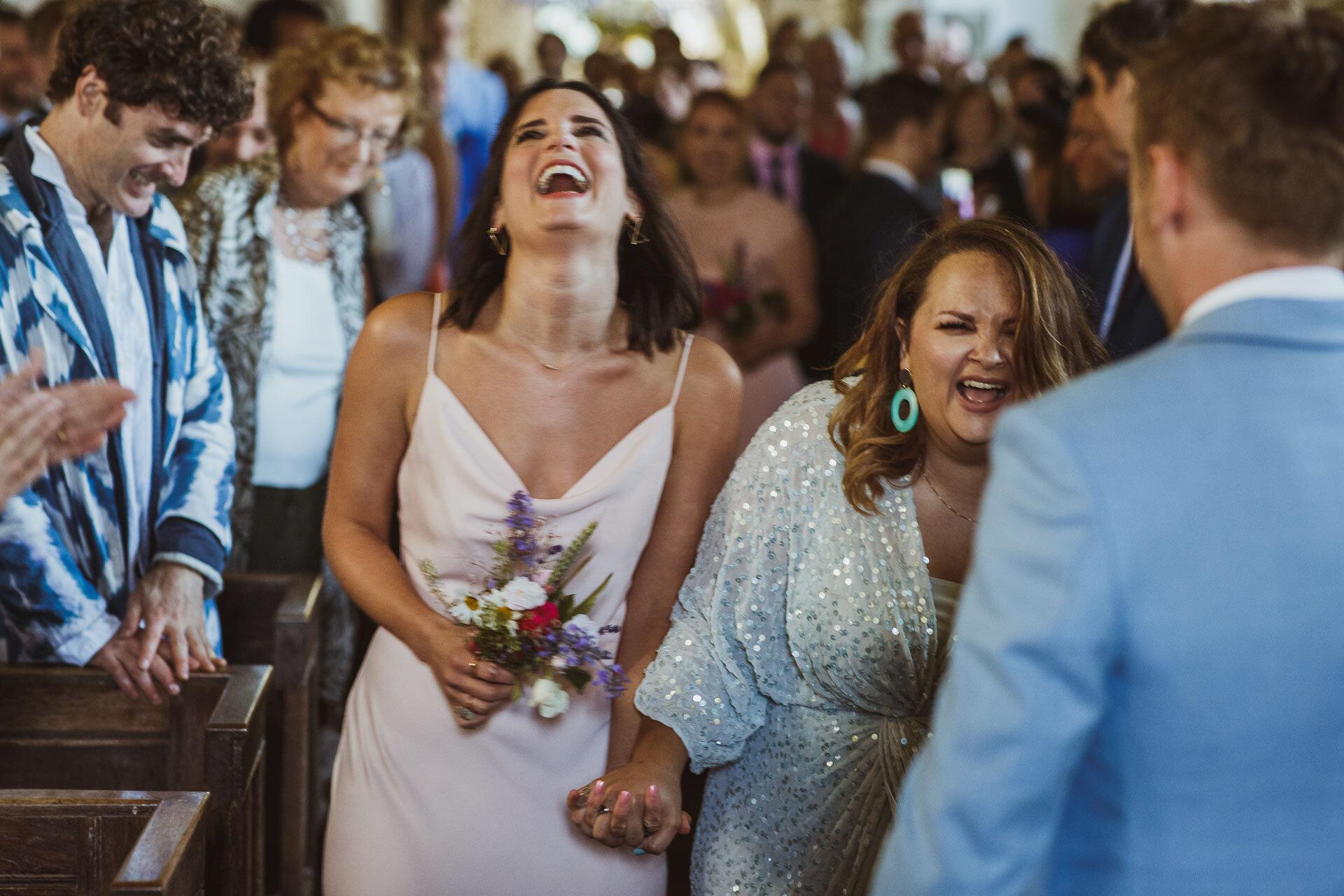 dorset_wedding_photographer-36.jpg