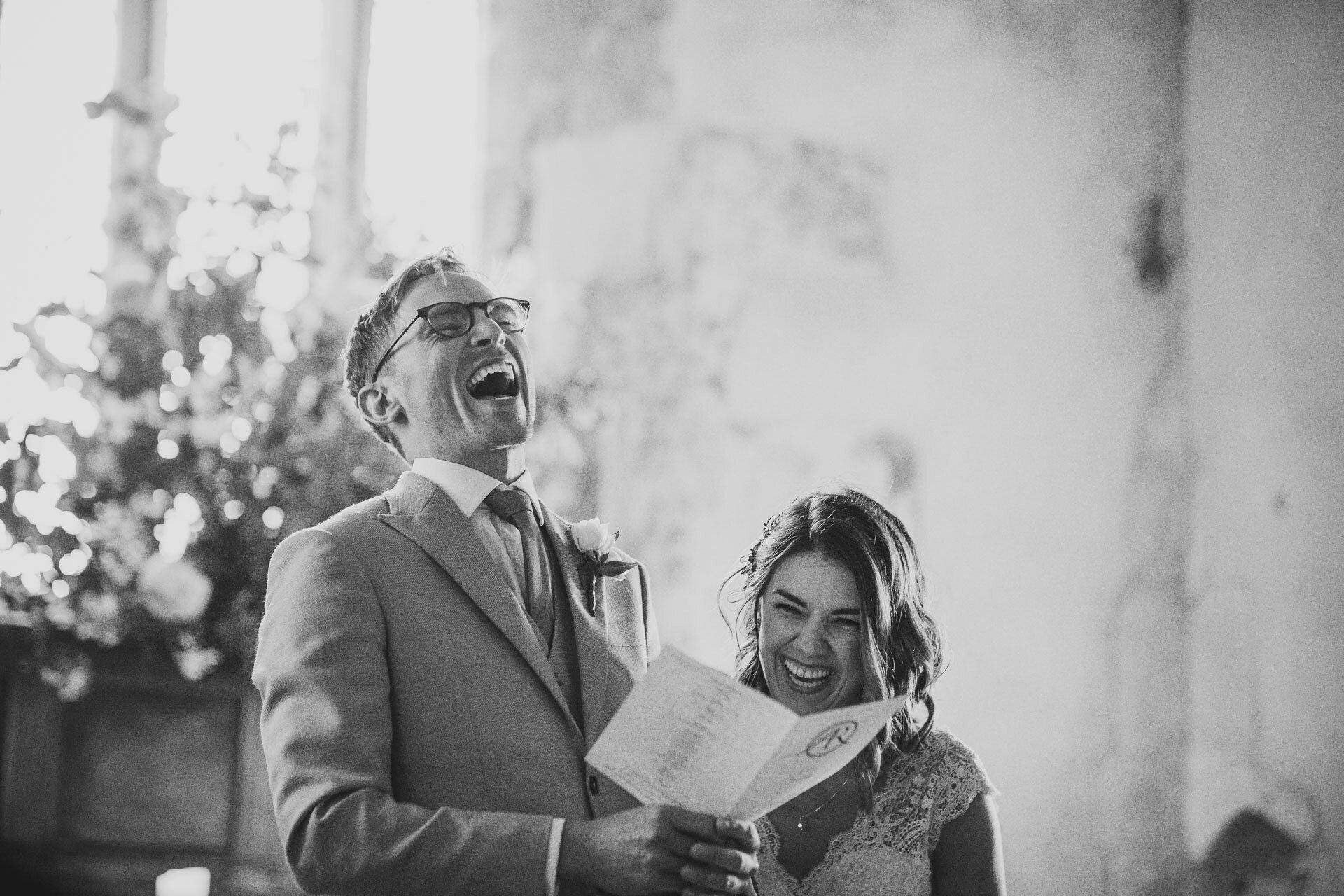 dorset_wedding_photographer-43.jpg