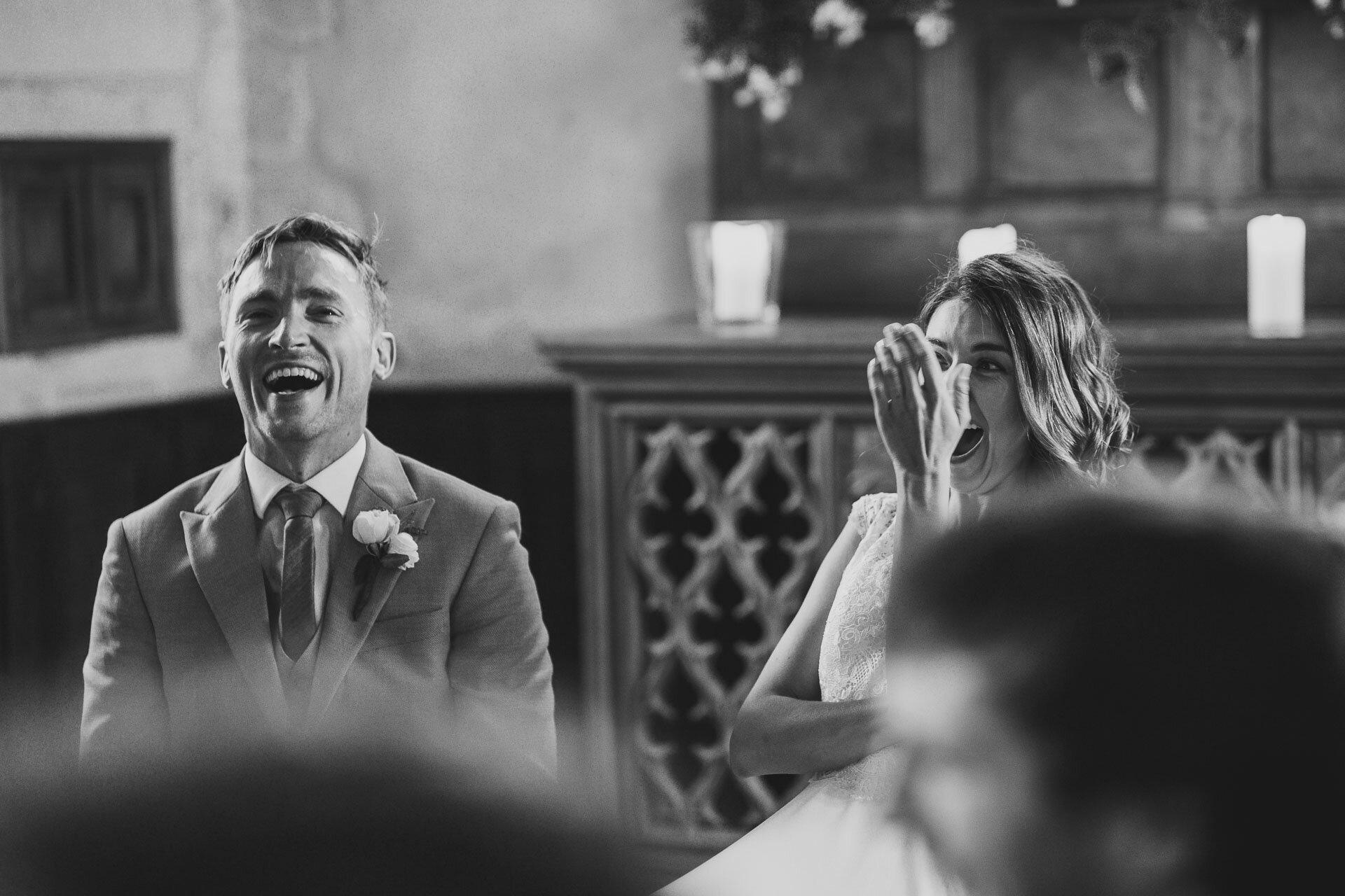 dorset_wedding_photographer-47.jpg