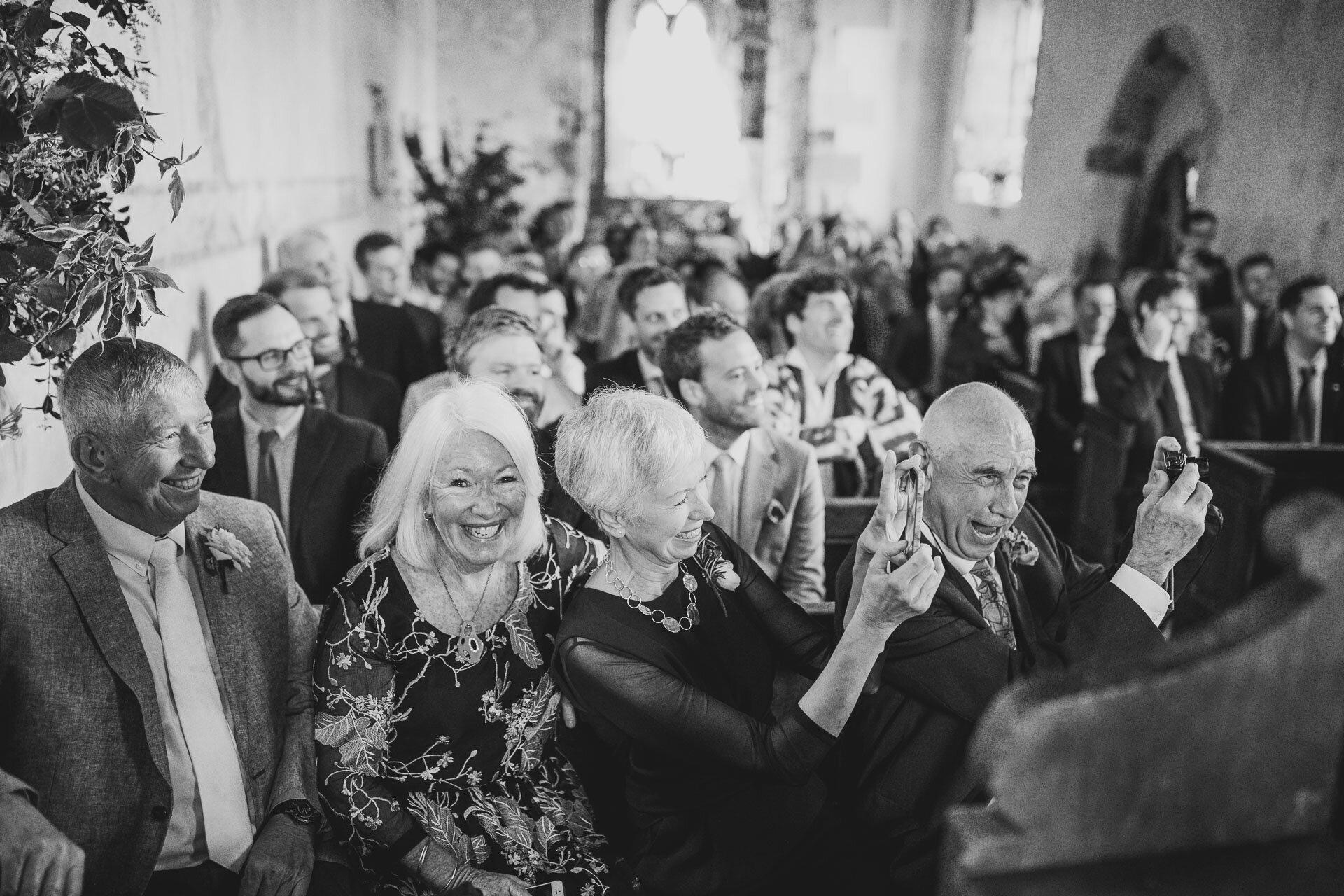 dorset_wedding_photographer-48.jpg