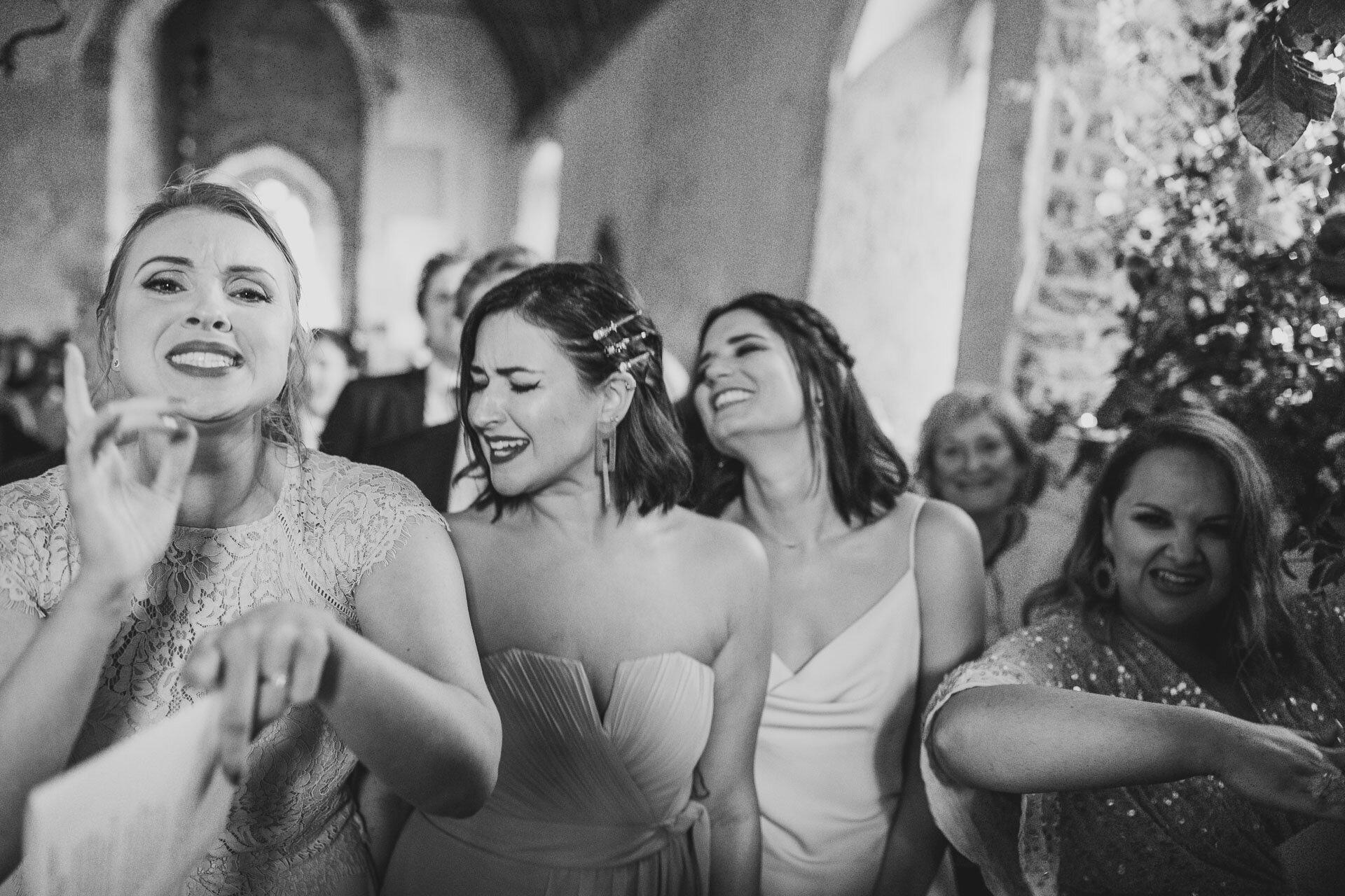 dorset_wedding_photographer-51.jpg