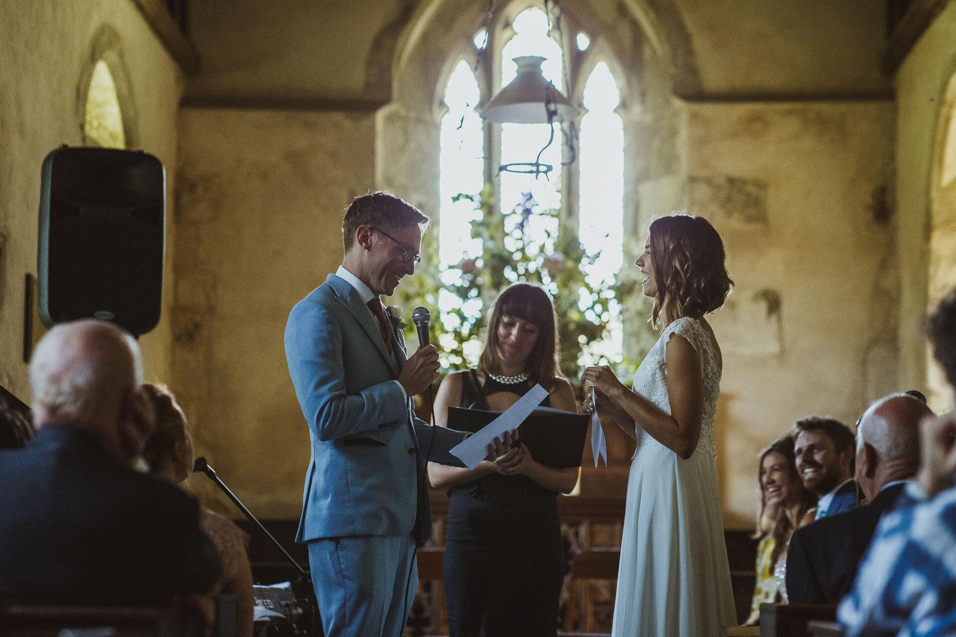 dorset_wedding_photographer-52.jpg