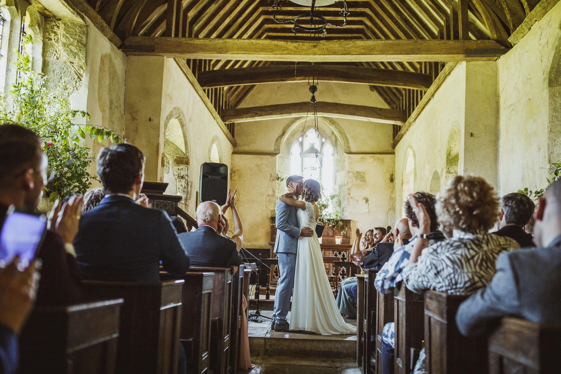 dorset_wedding_photographer-53.jpg