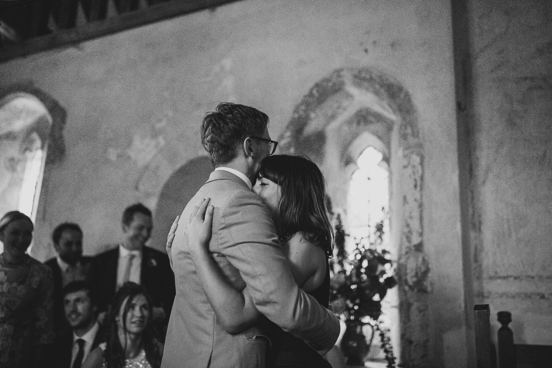 dorset_wedding_photographer-55.jpg