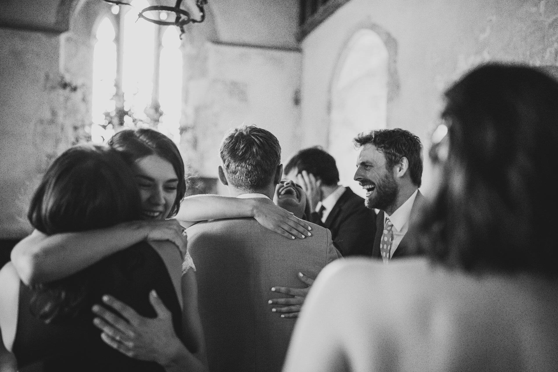 dorset_wedding_photographer-56.jpg
