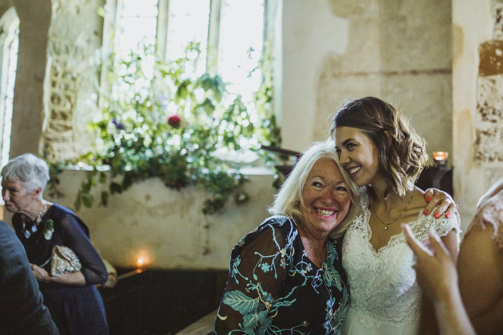 dorset_wedding_photographer-57.jpg