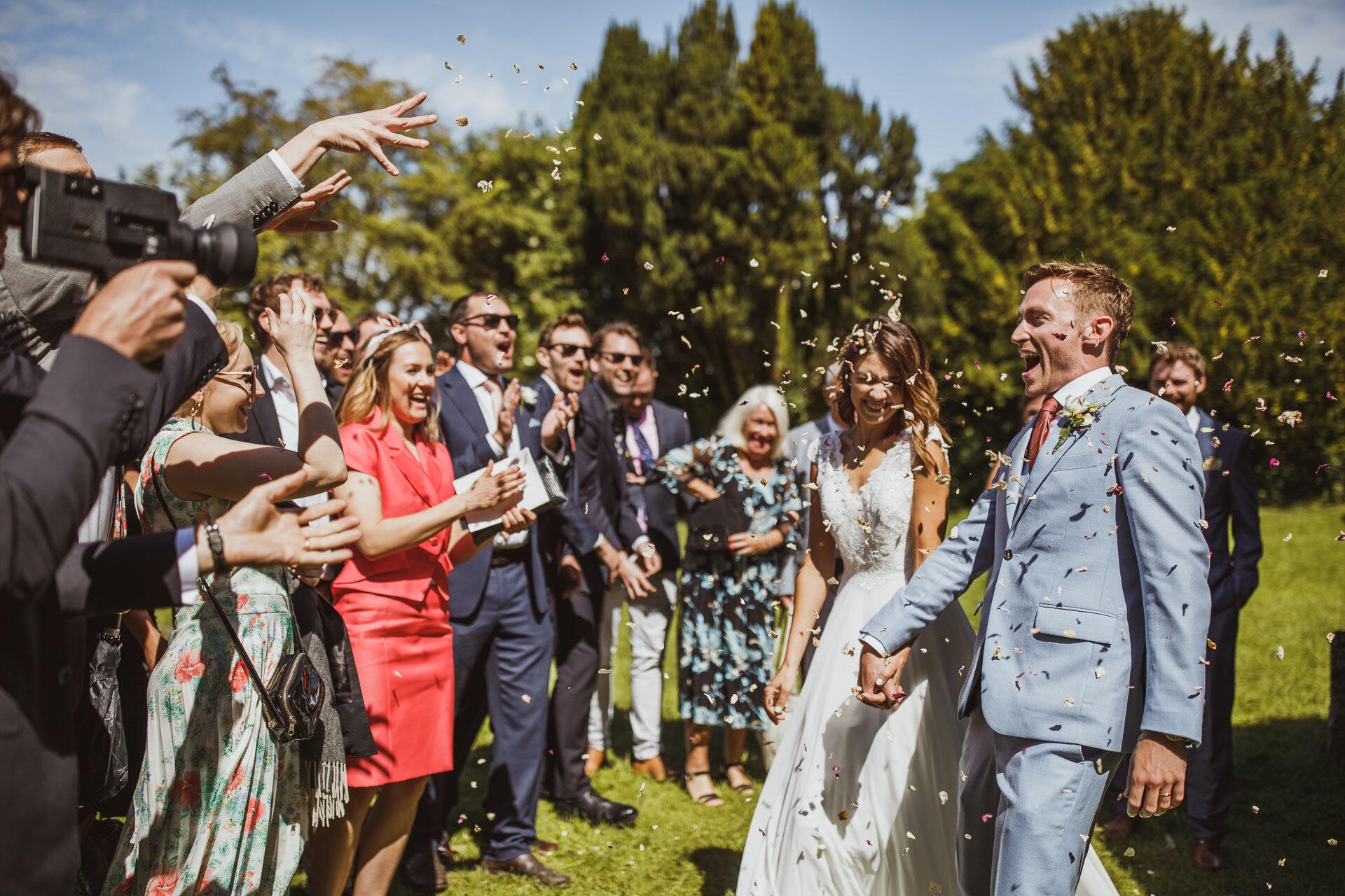 dorset_wedding_photographer-60.jpg
