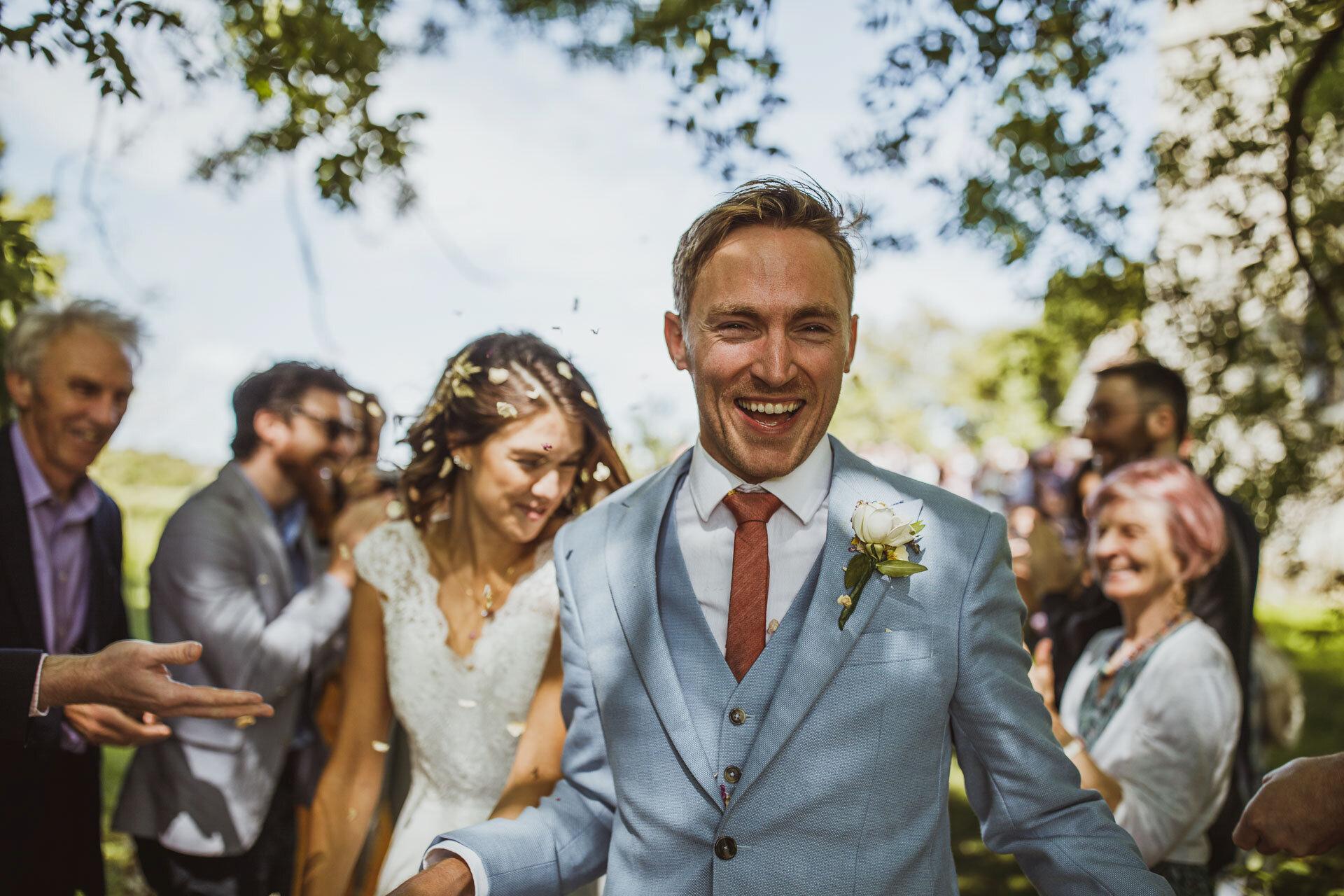 dorset_wedding_photographer-61.jpg