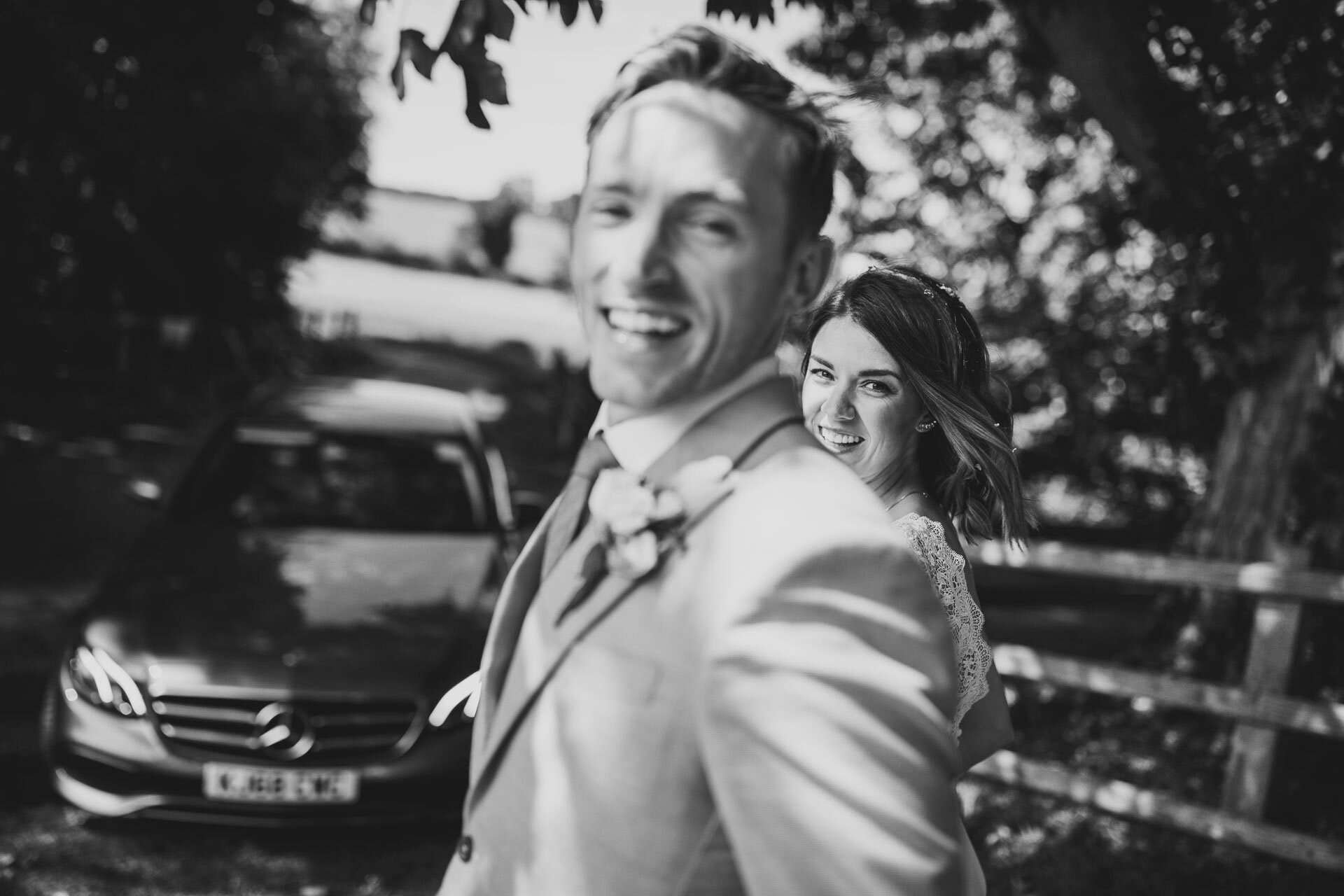 dorset_wedding_photographer-63.jpg