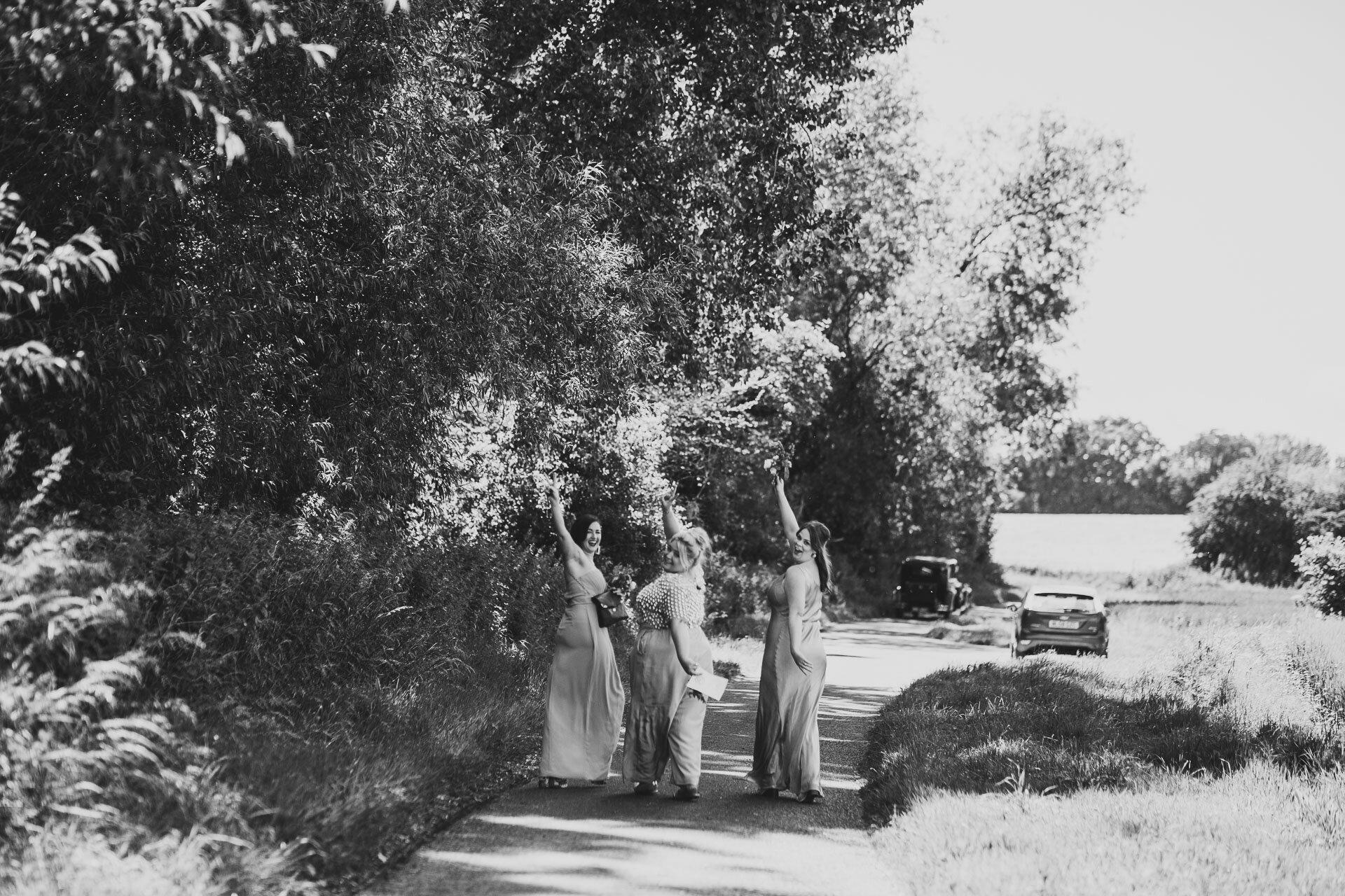 dorset_wedding_photographer-65.jpg