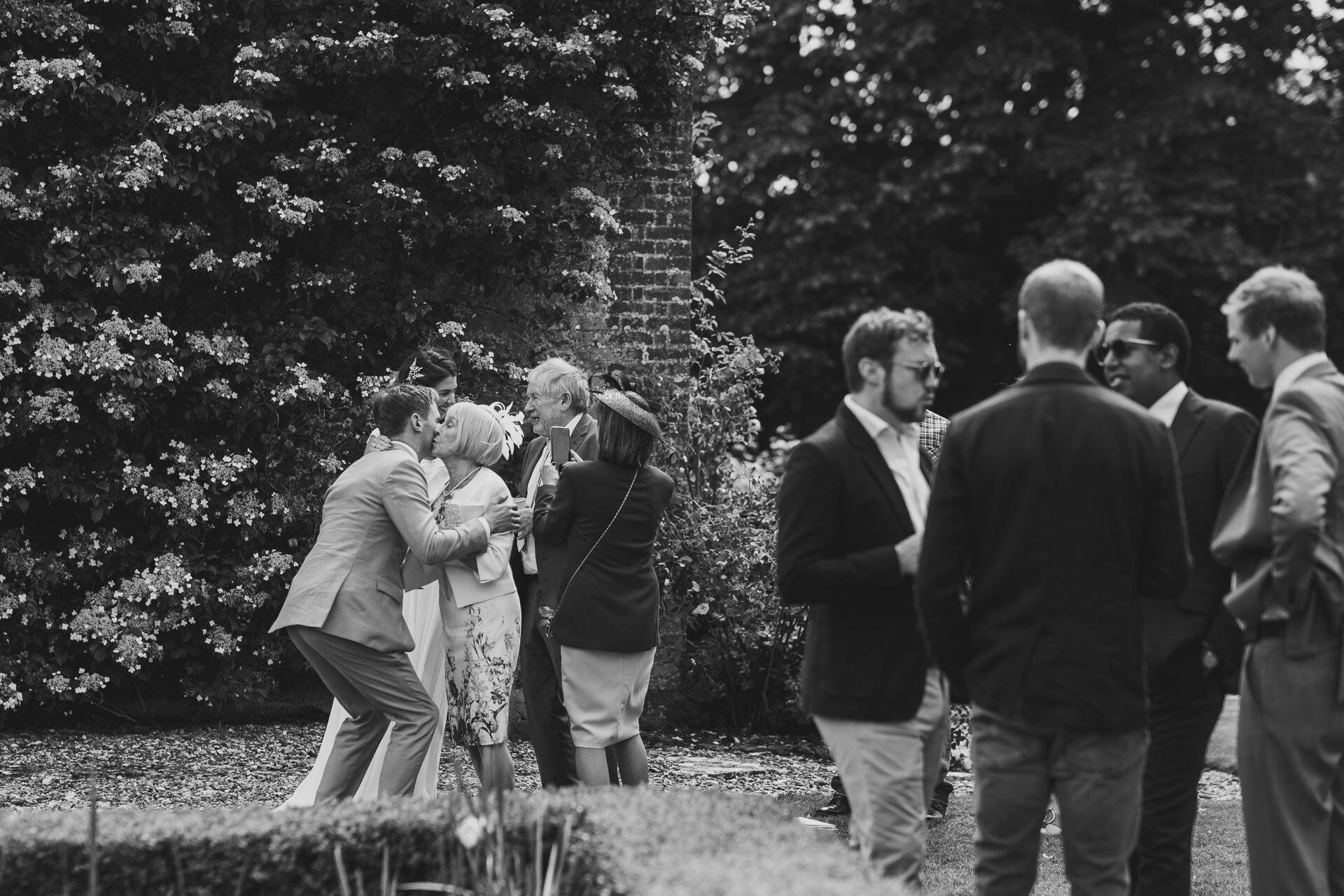 dorset_wedding_photographer-72.jpg