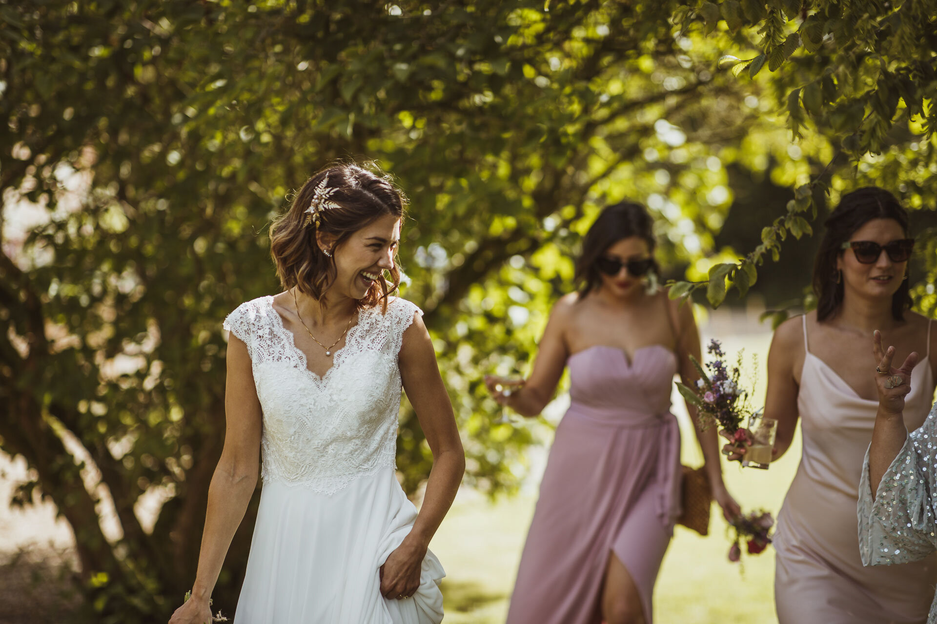 dorset_wedding_photographer-77.jpg