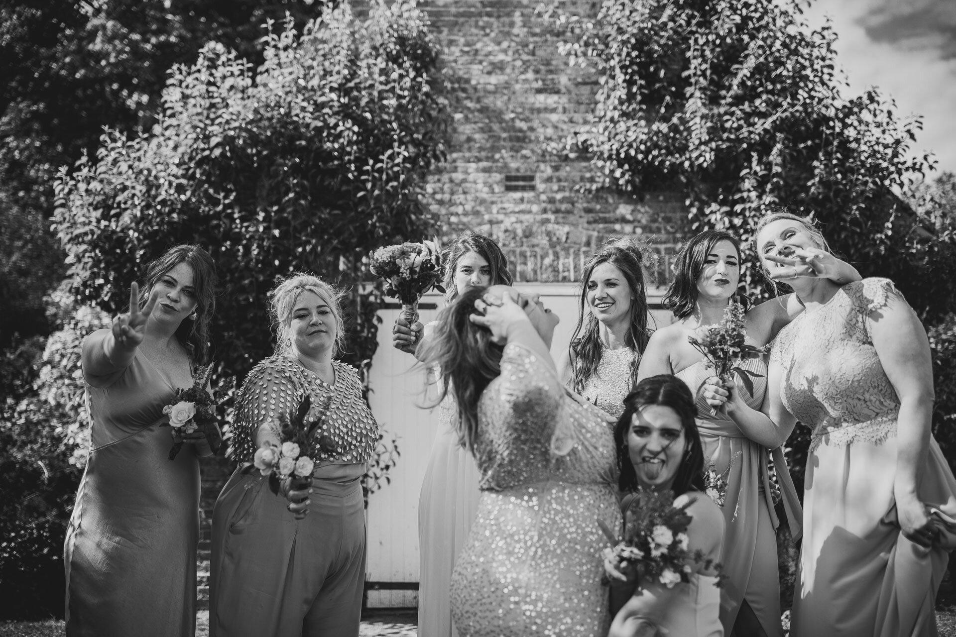 dorset_wedding_photographer-80.jpg