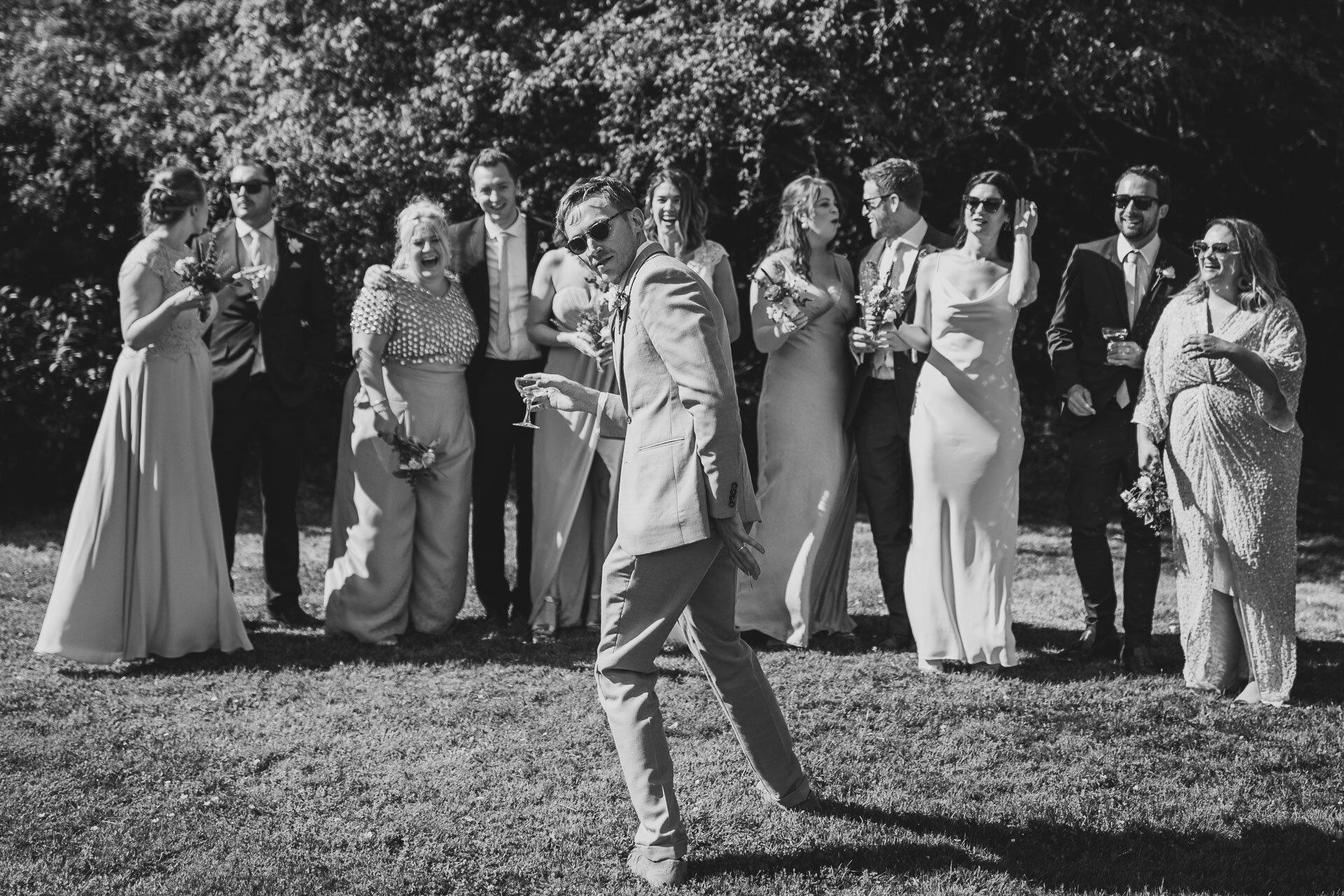 dorset_wedding_photographer-81.jpg
