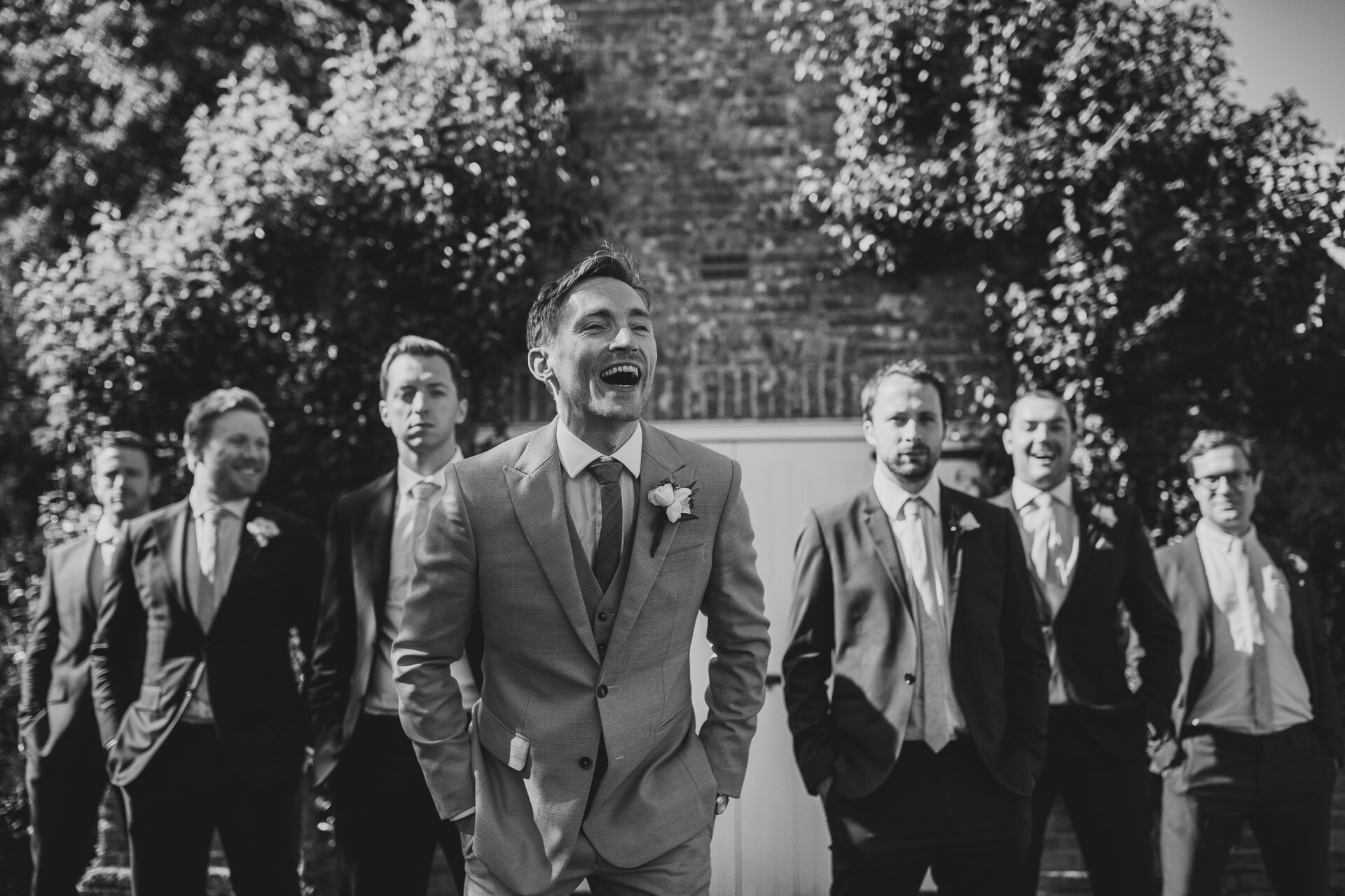 dorset_wedding_photographer-83.jpg