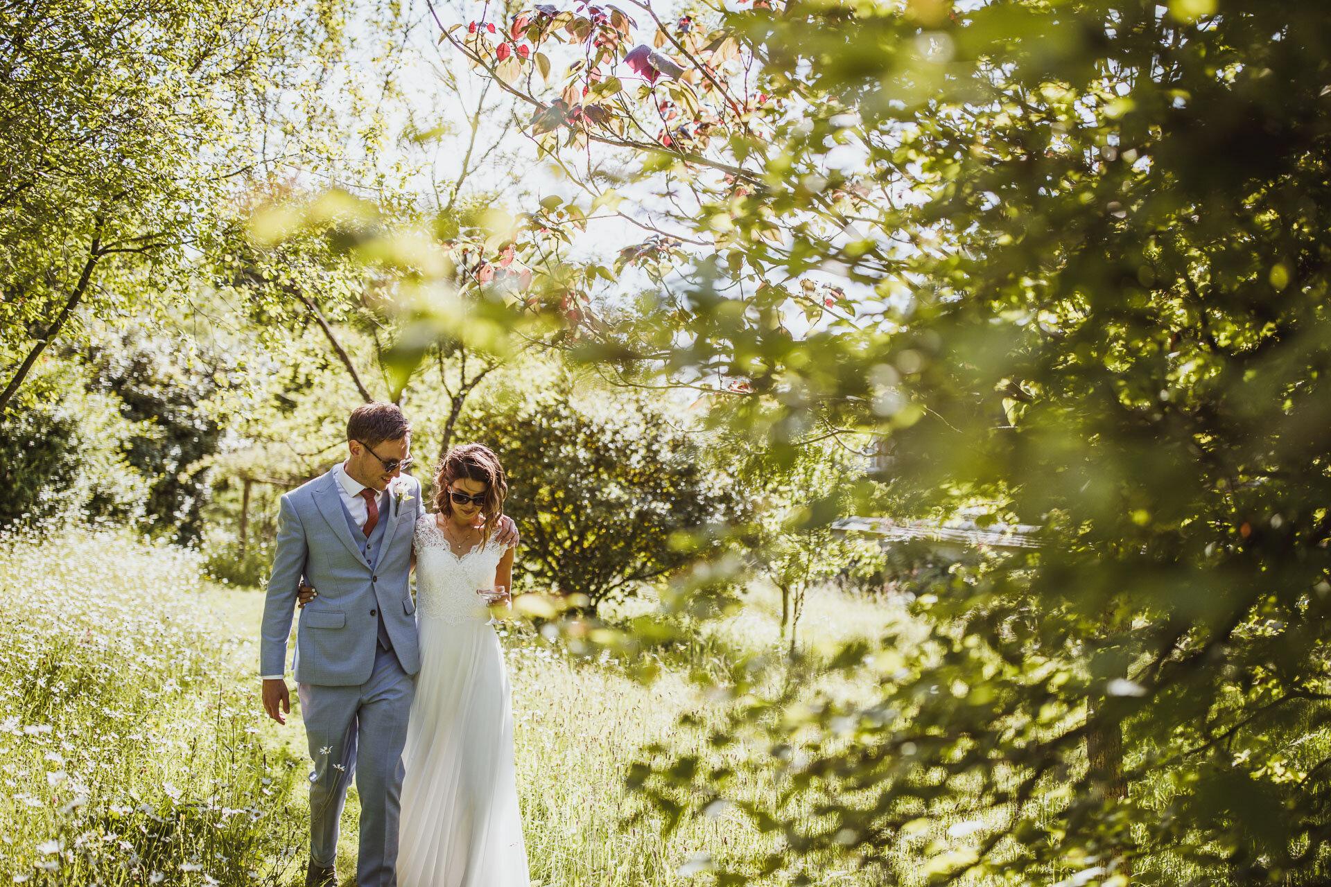 dorset_wedding_photographer-85.jpg