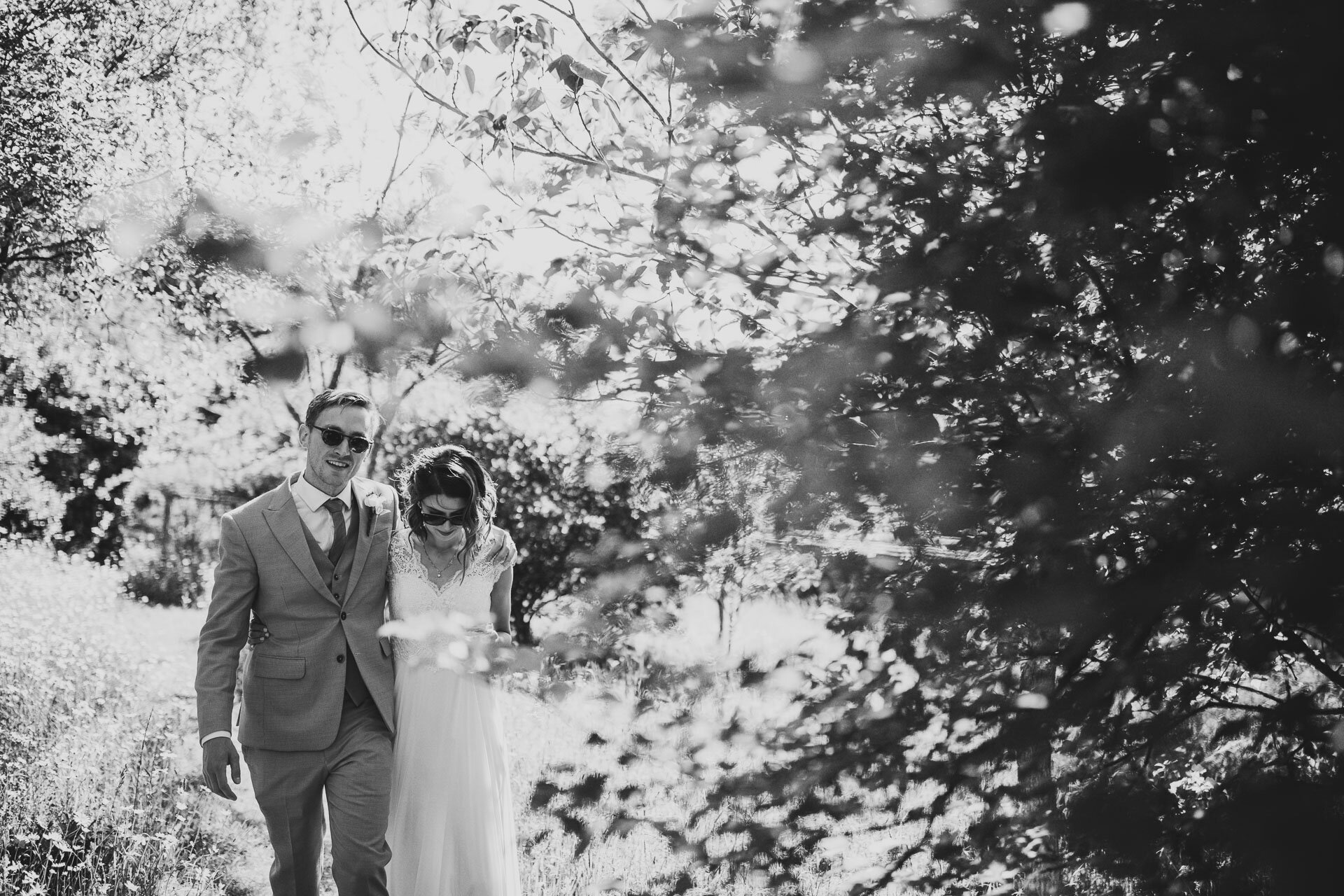 dorset_wedding_photographer-86.jpg