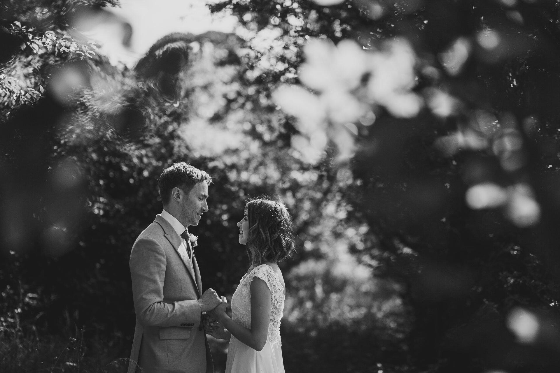 dorset_wedding_photographer-88.jpg