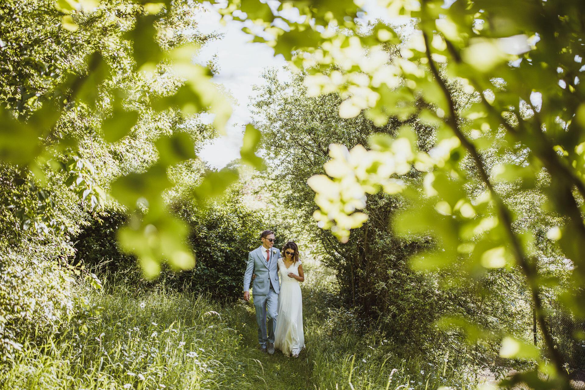 dorset_wedding_photographer-87.jpg