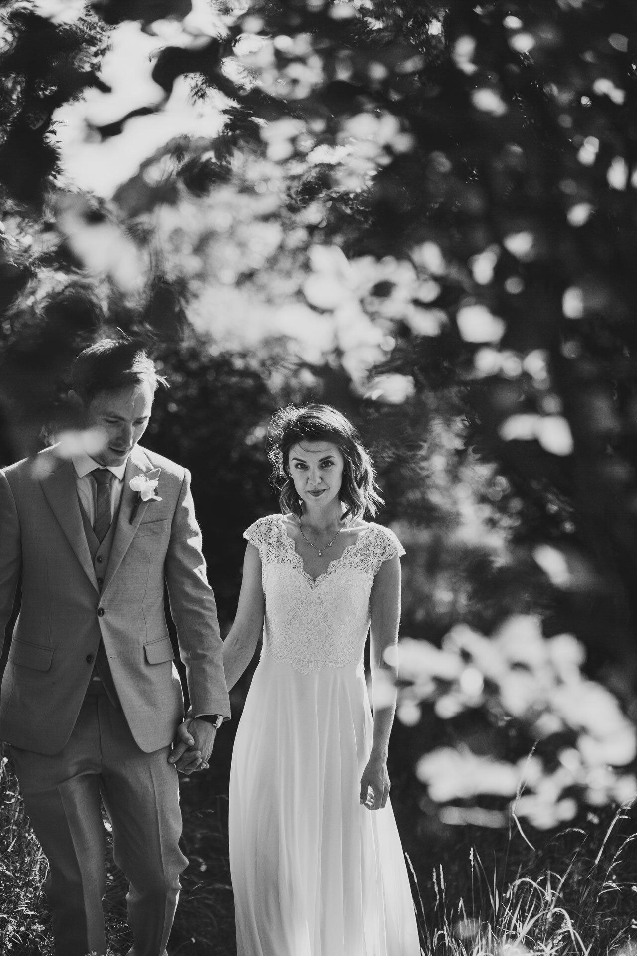 dorset_wedding_photographer-90.jpg