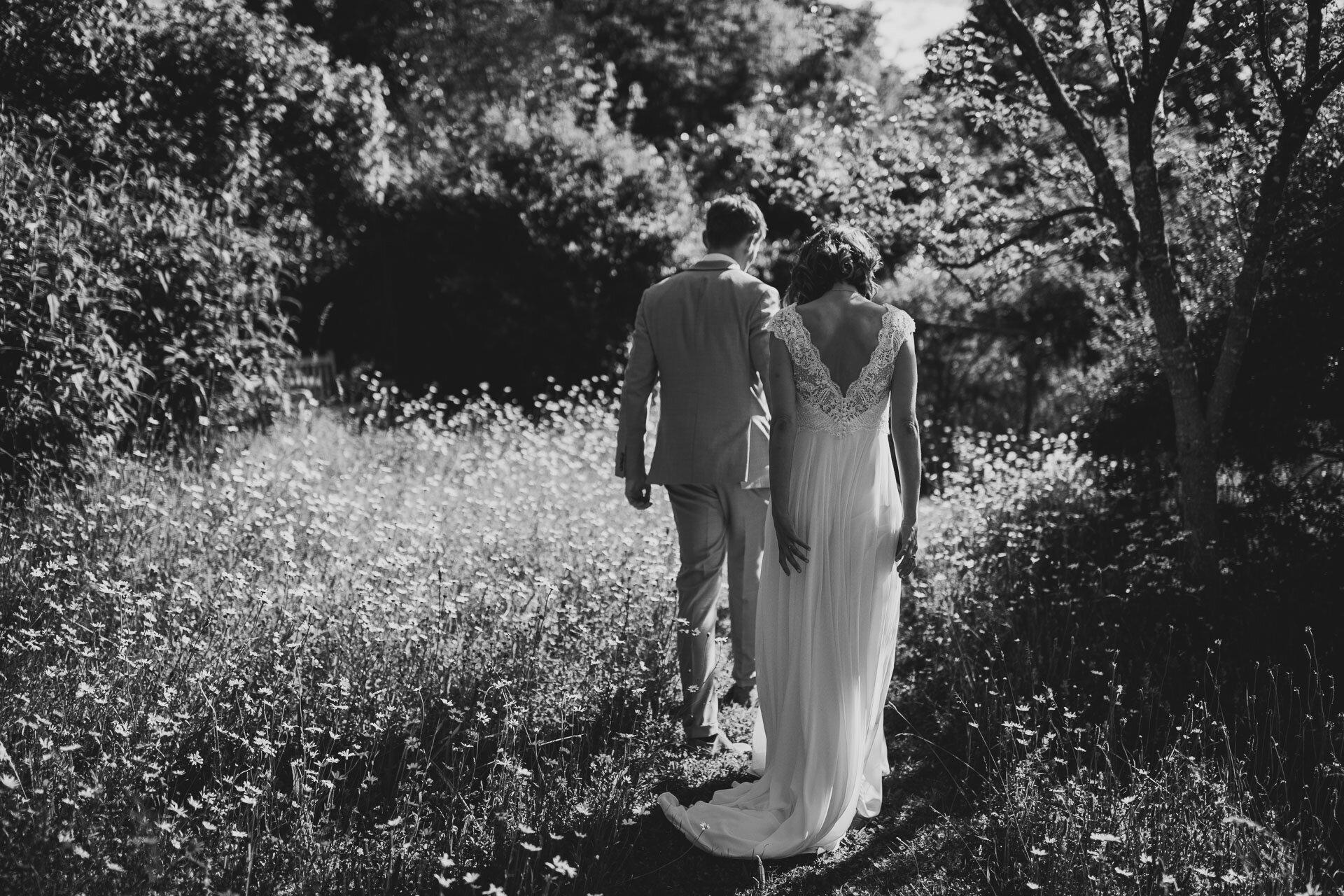 dorset_wedding_photographer-91.jpg
