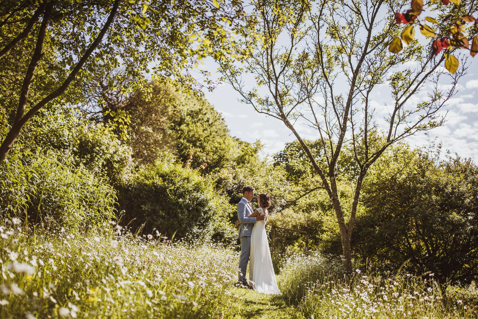 dorset_wedding_photographer-92.jpg