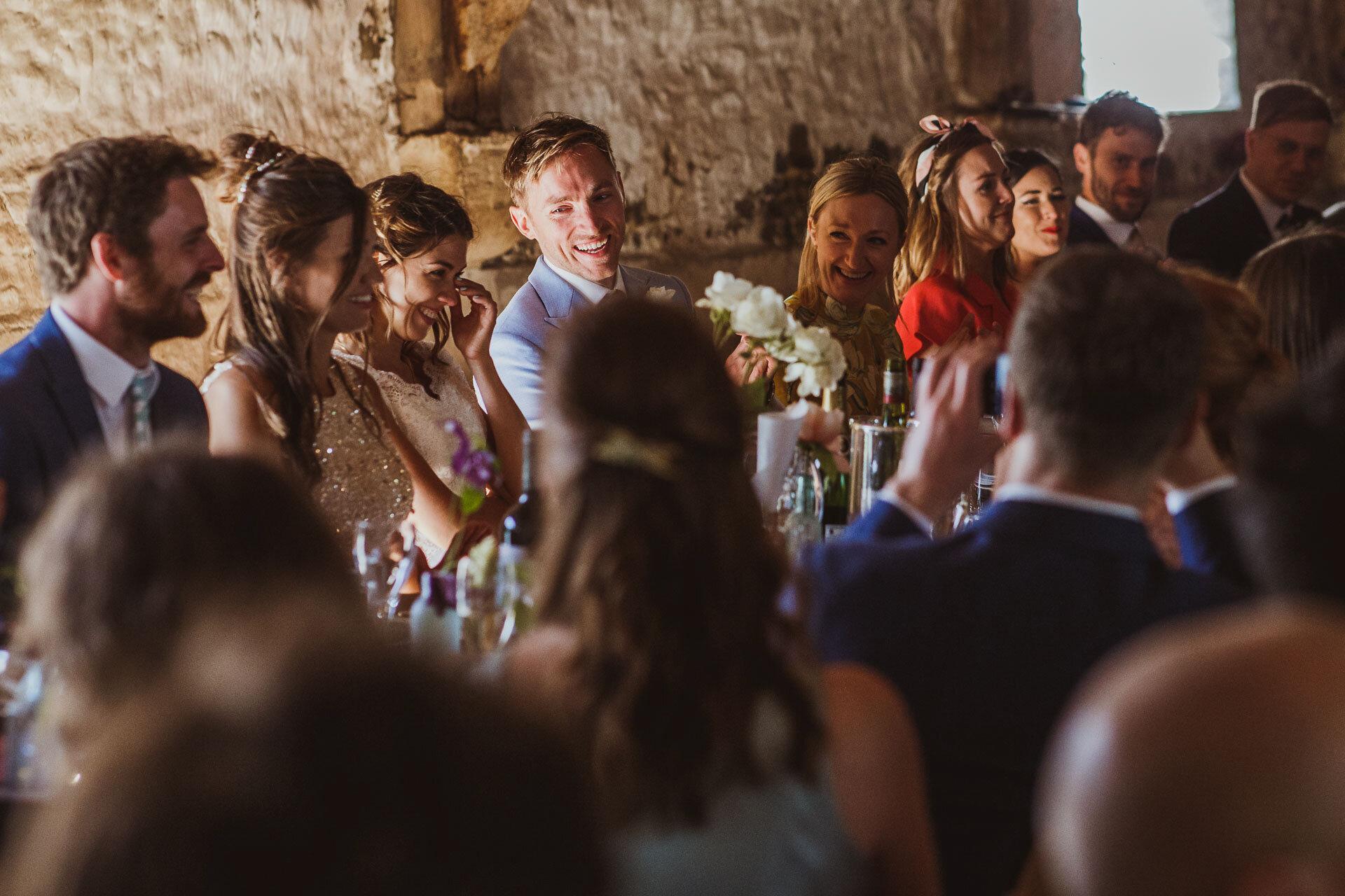 dorset_wedding_photographer-104.jpg