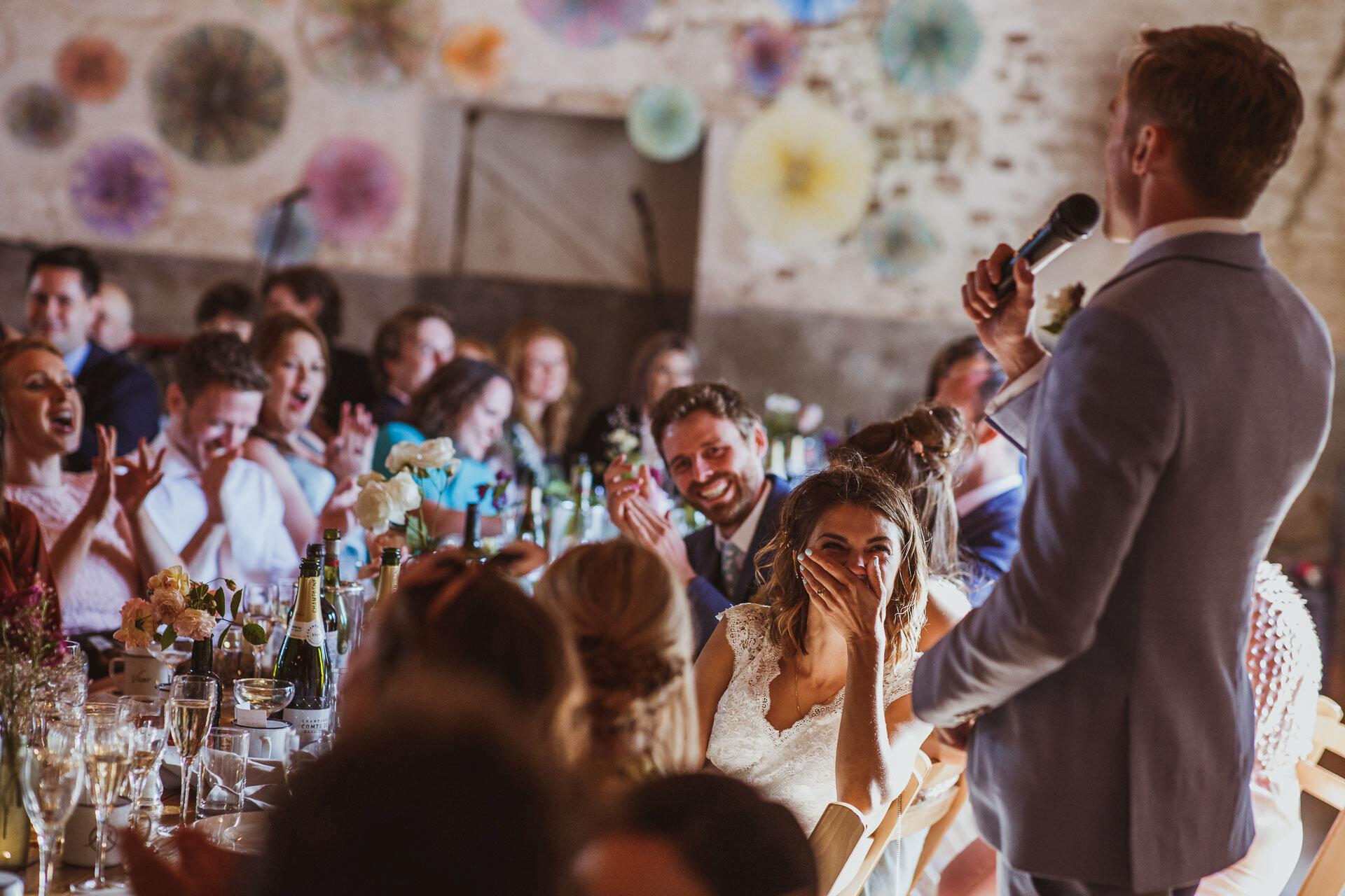 dorset_wedding_photographer-113.jpg