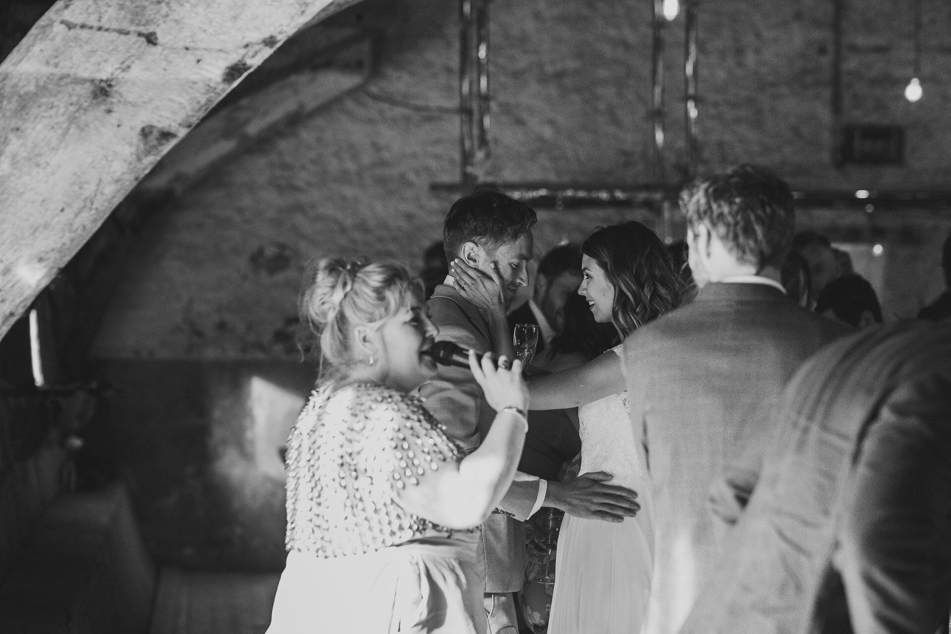 dorset_wedding_photographer-117.jpg