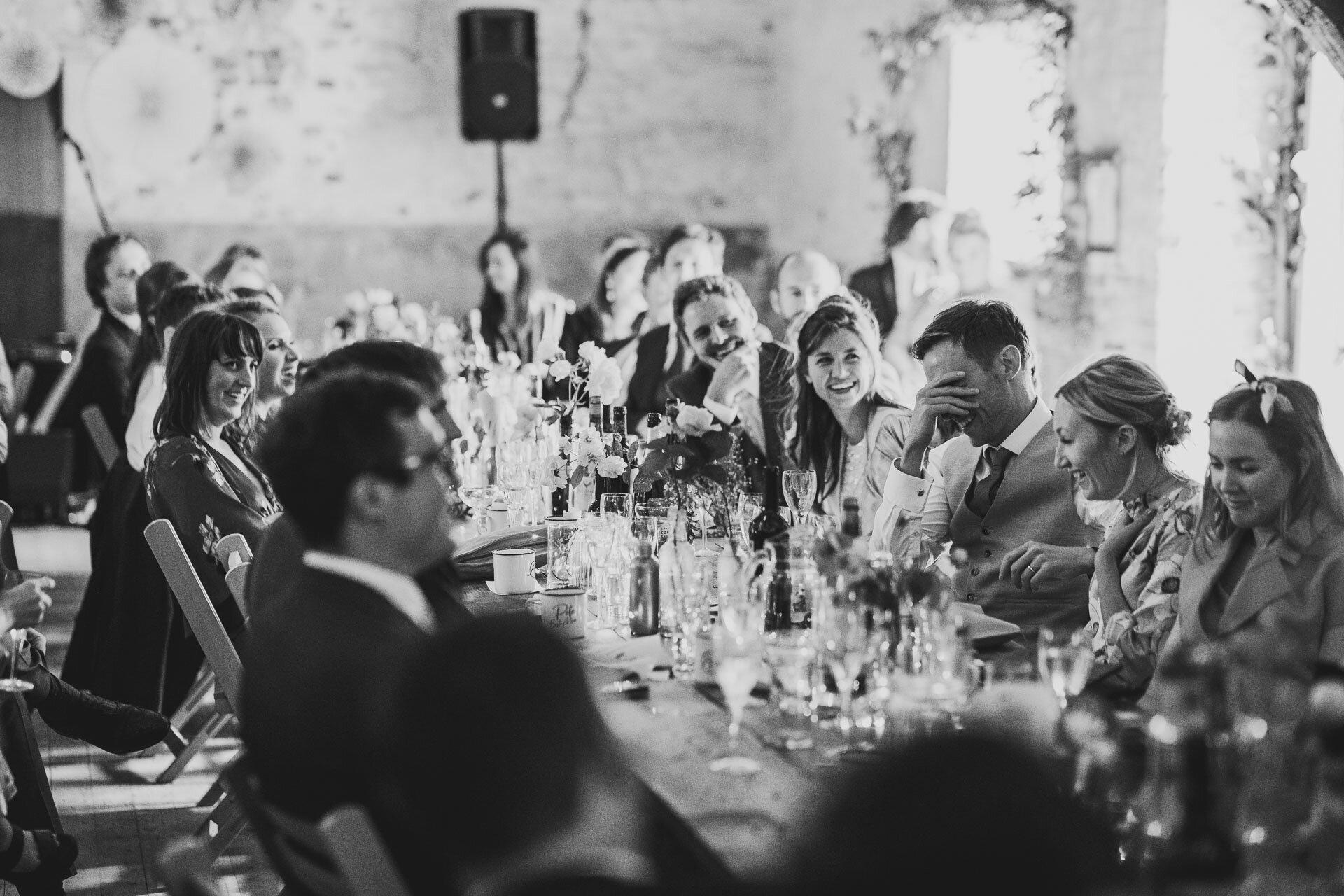 dorset_wedding_photographer-120.jpg