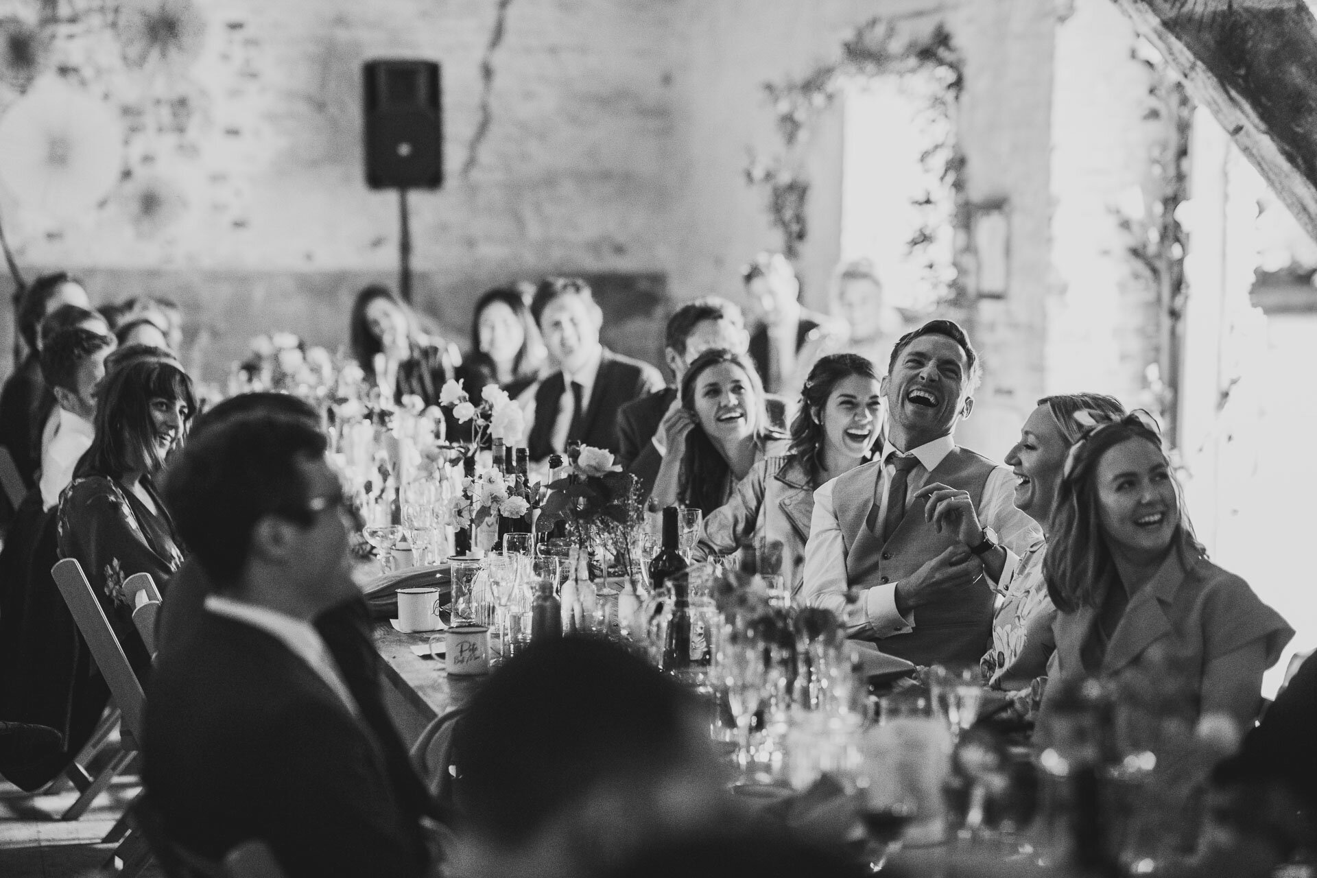 dorset_wedding_photographer-121.jpg