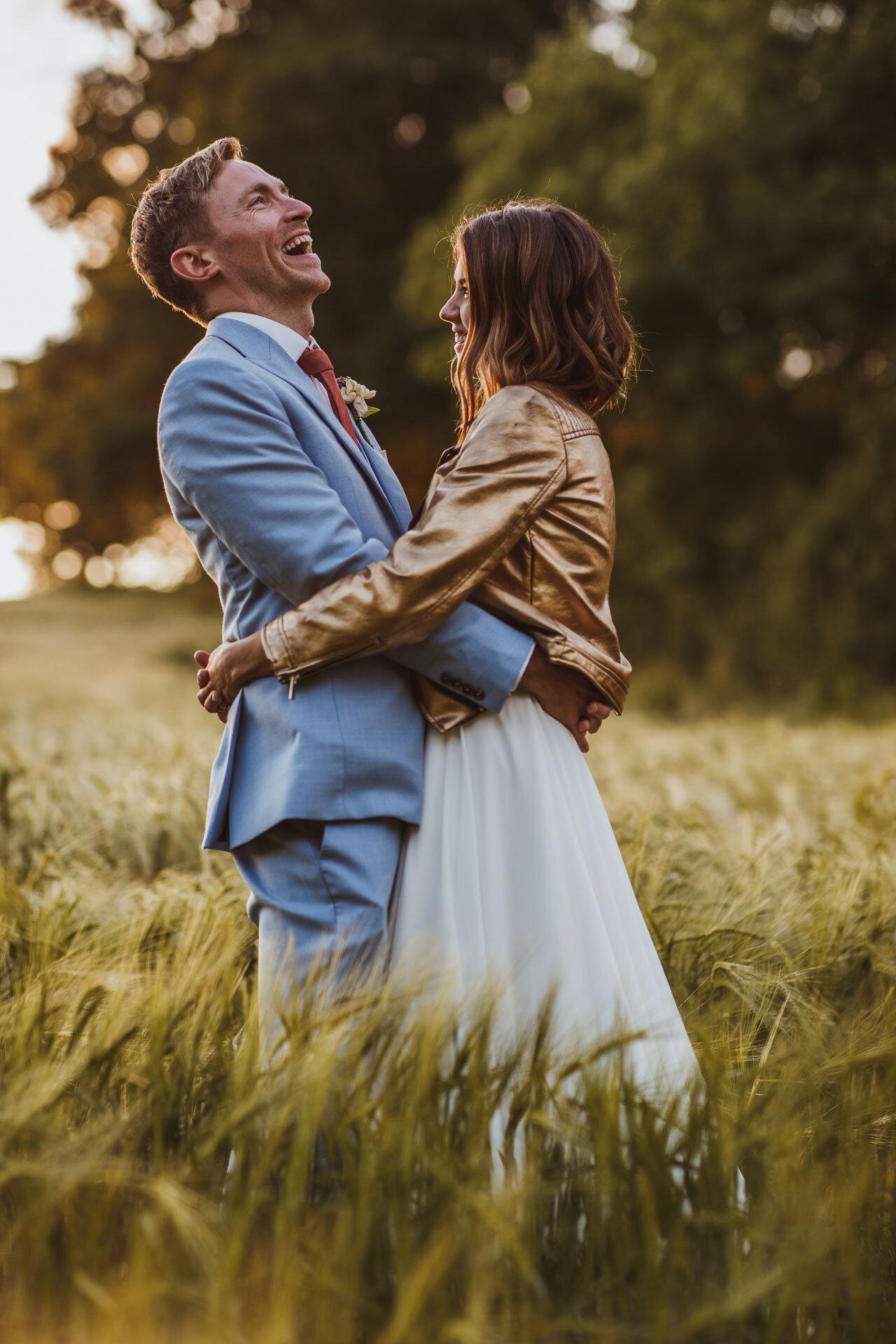 dorset_wedding_photographer-129.jpg