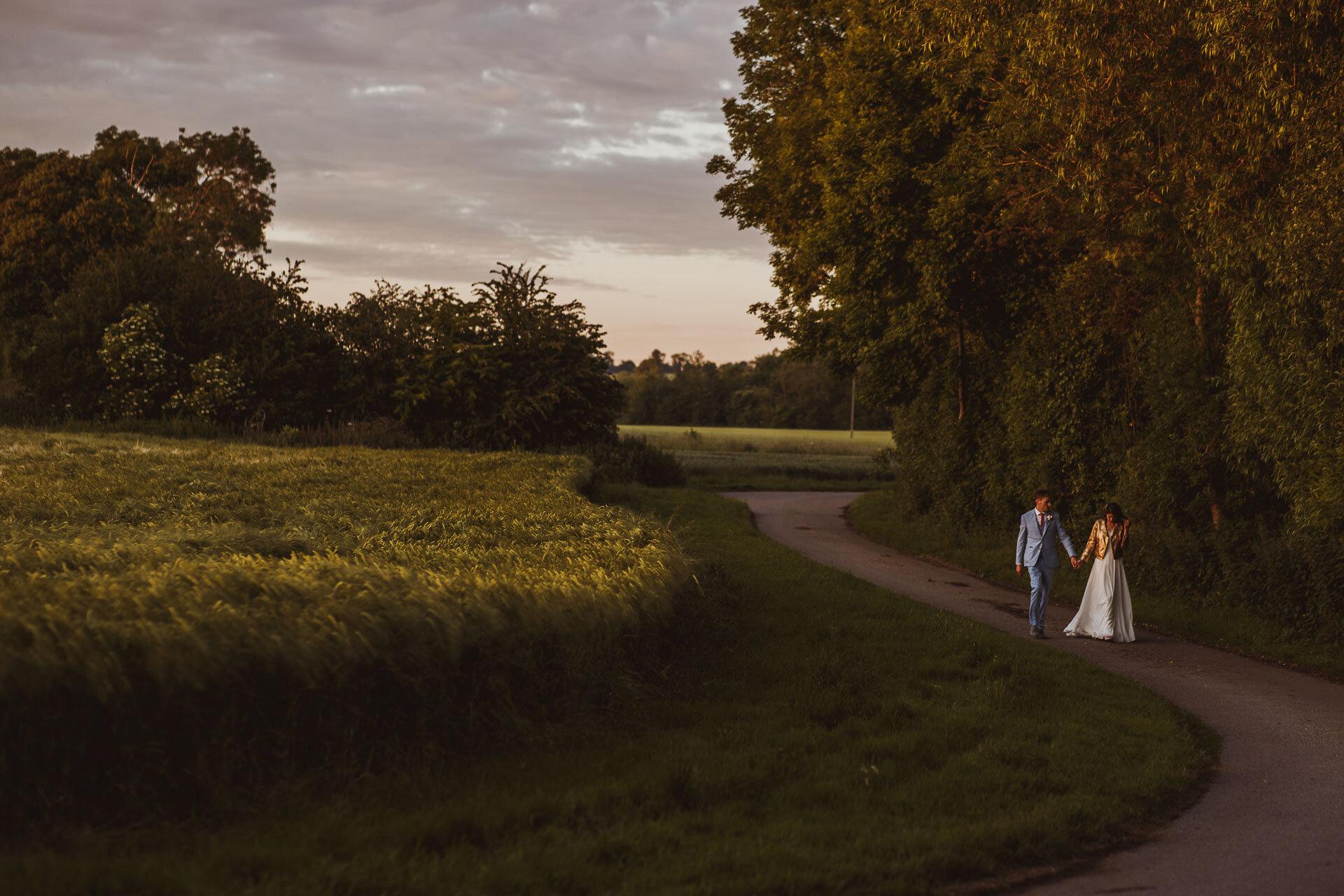 dorset_wedding_photographer-131.jpg