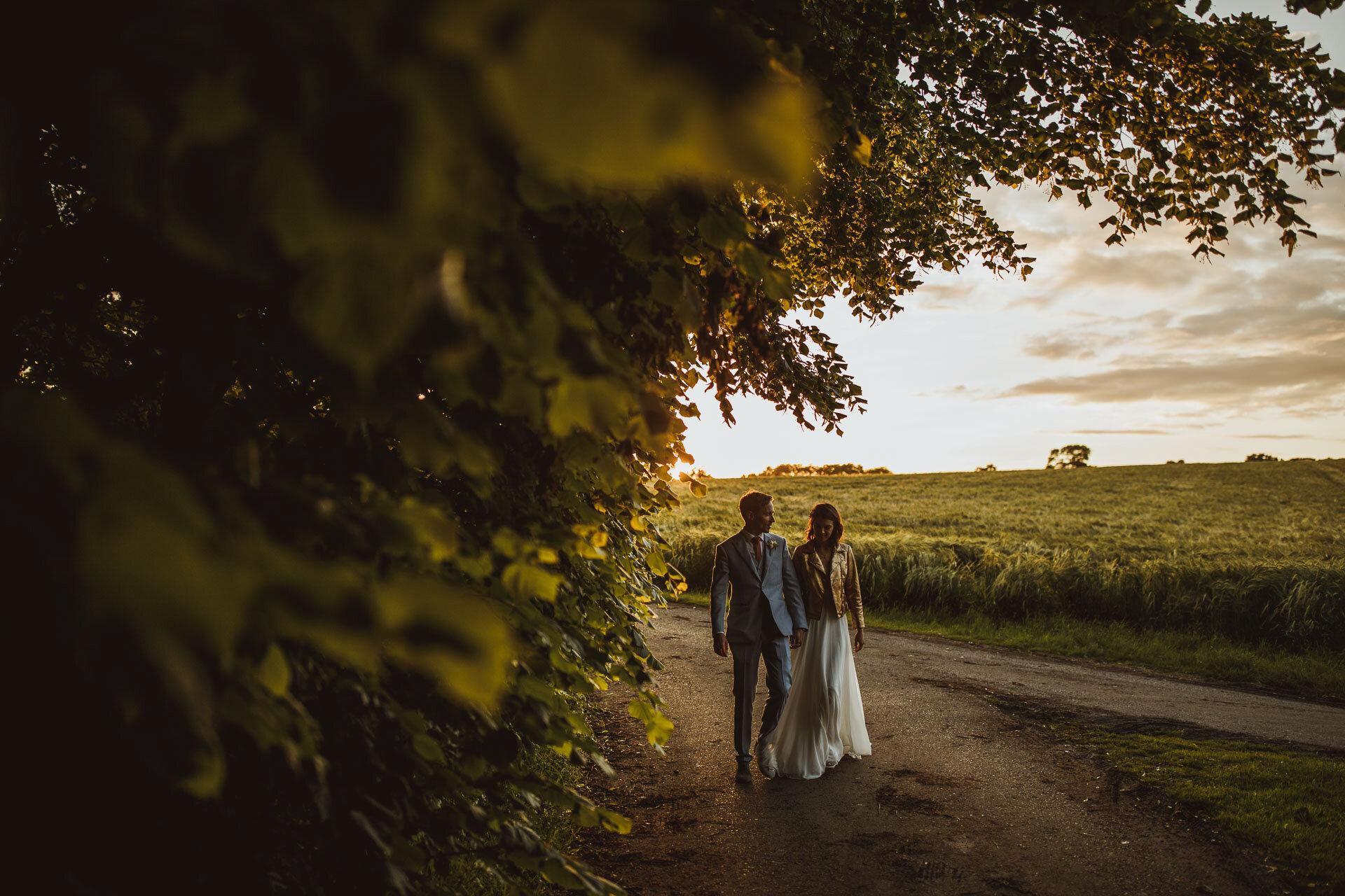 dorset_wedding_photographer-132.jpg