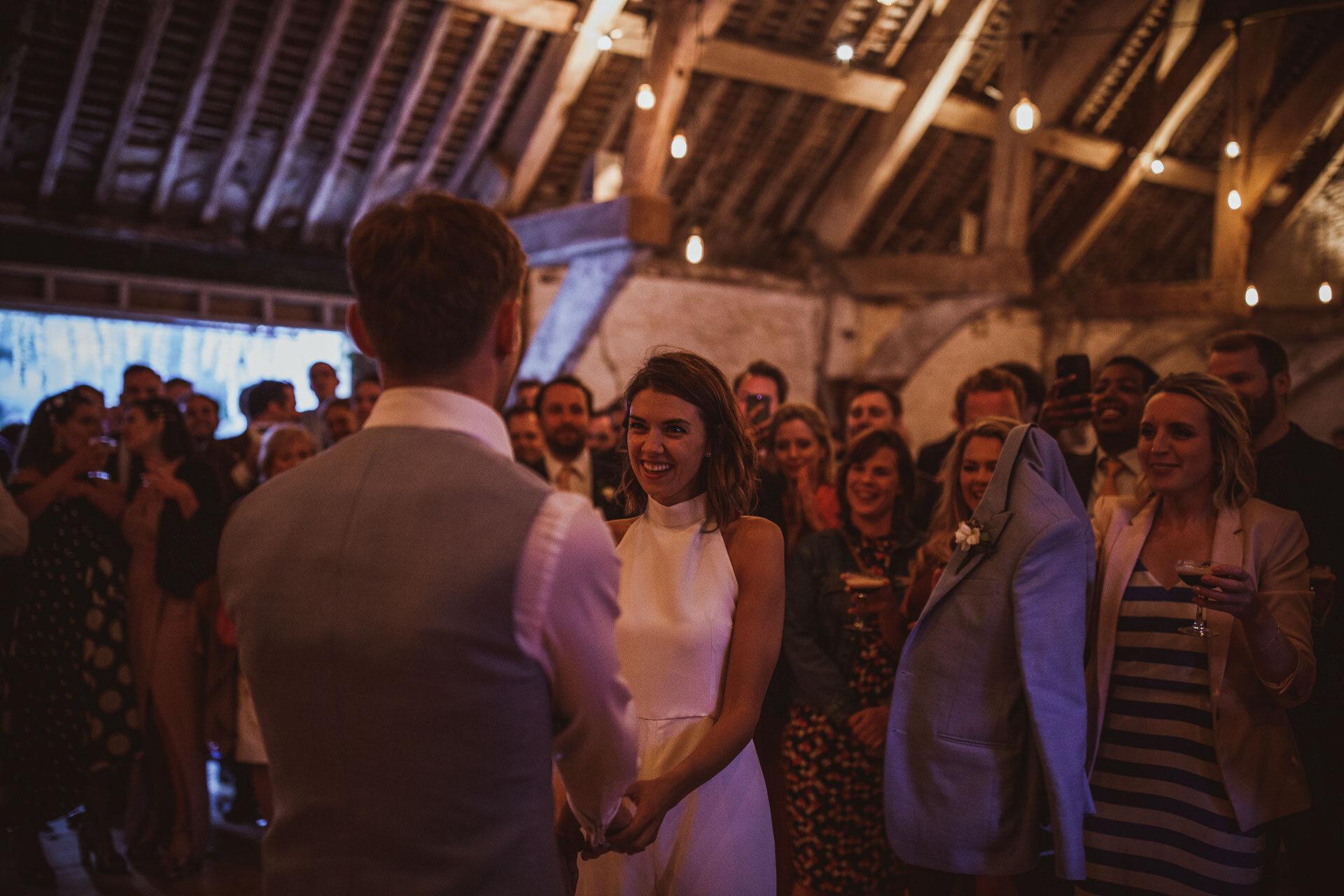 dorset_wedding_photographer-139.jpg