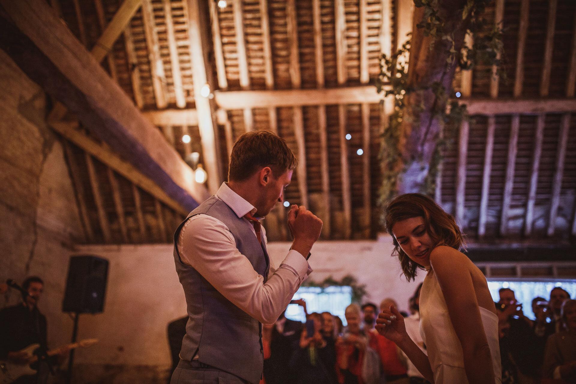 dorset_wedding_photographer-140.jpg