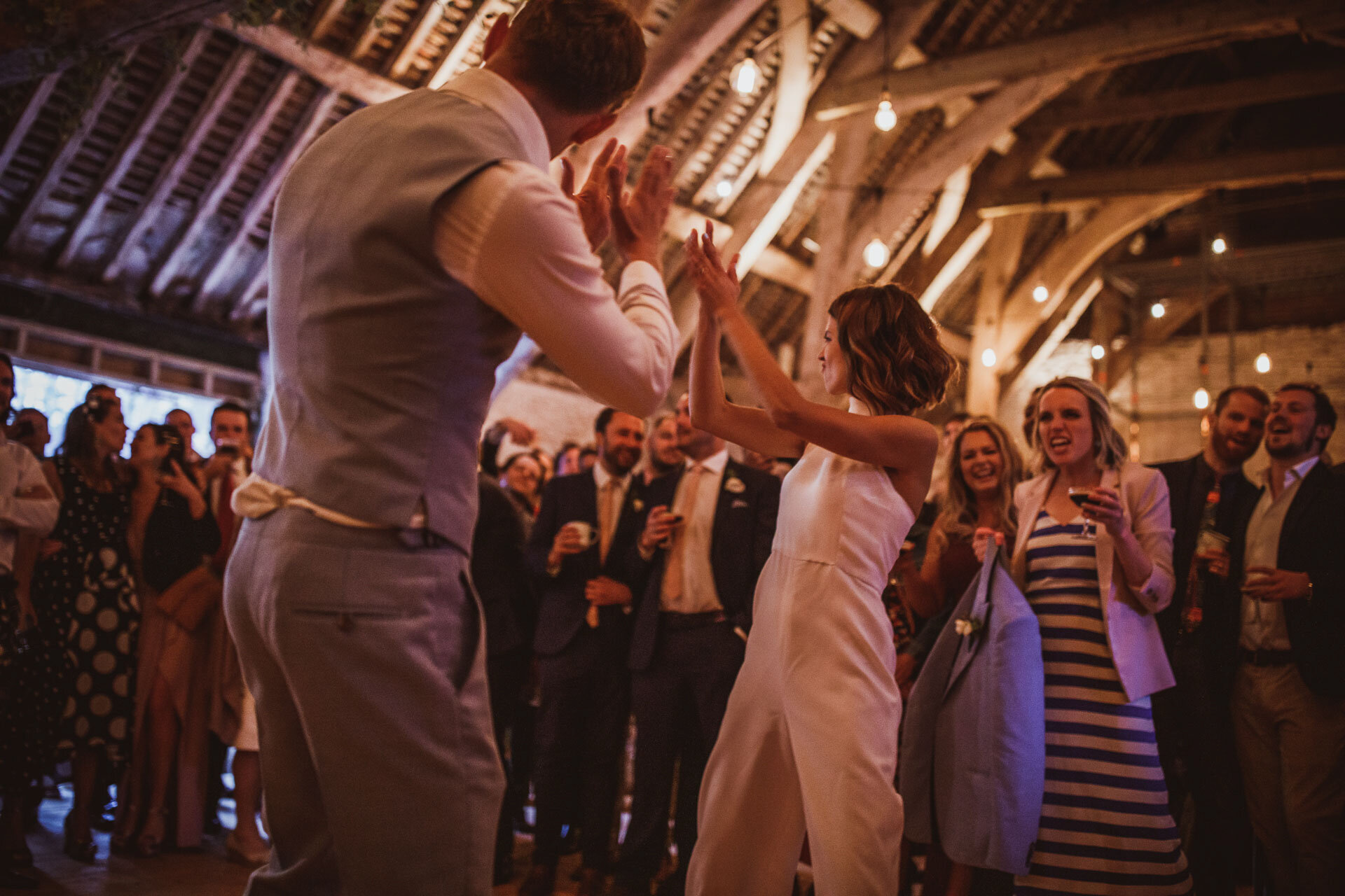 dorset_wedding_photographer-141.jpg
