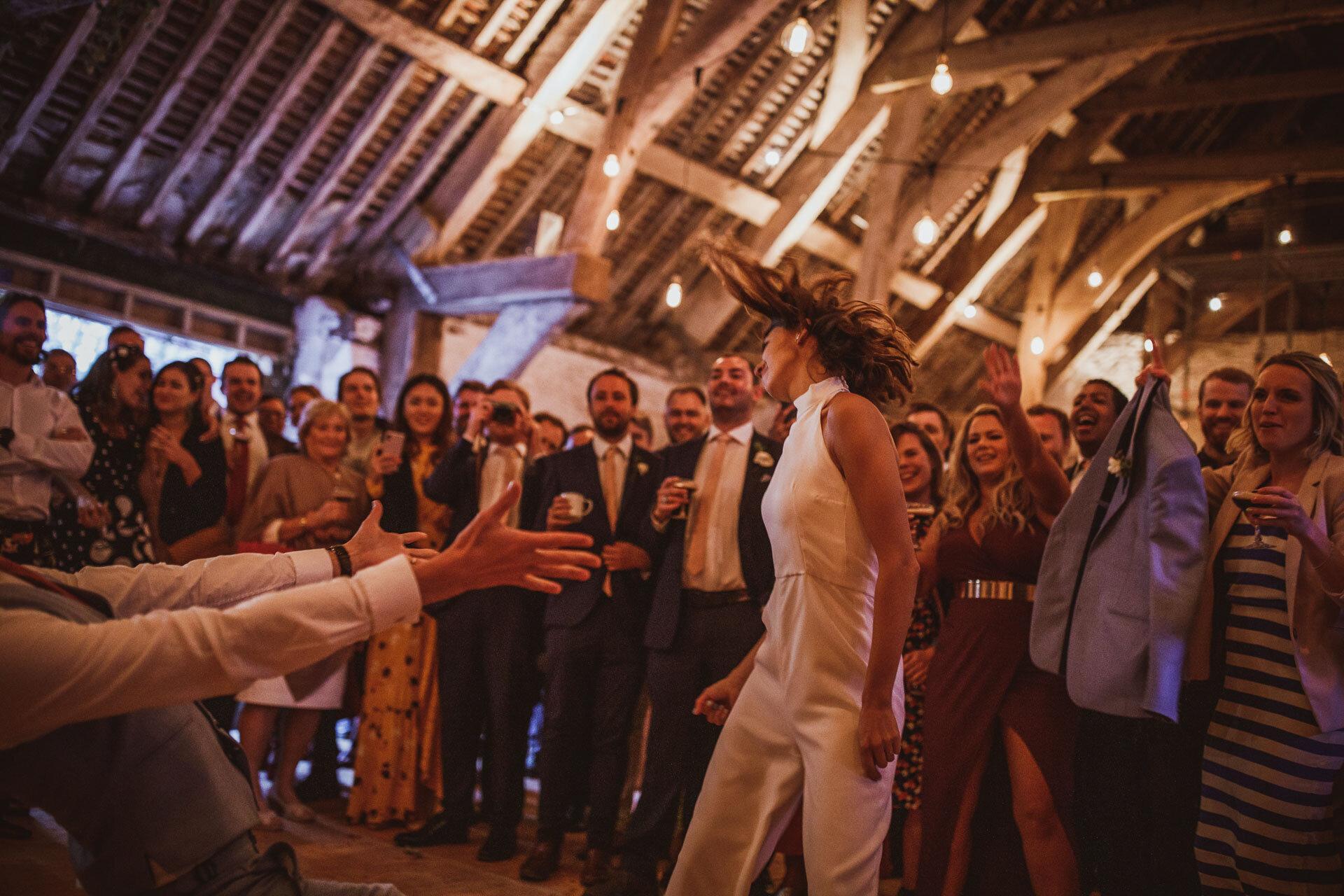 dorset_wedding_photographer-143.jpg