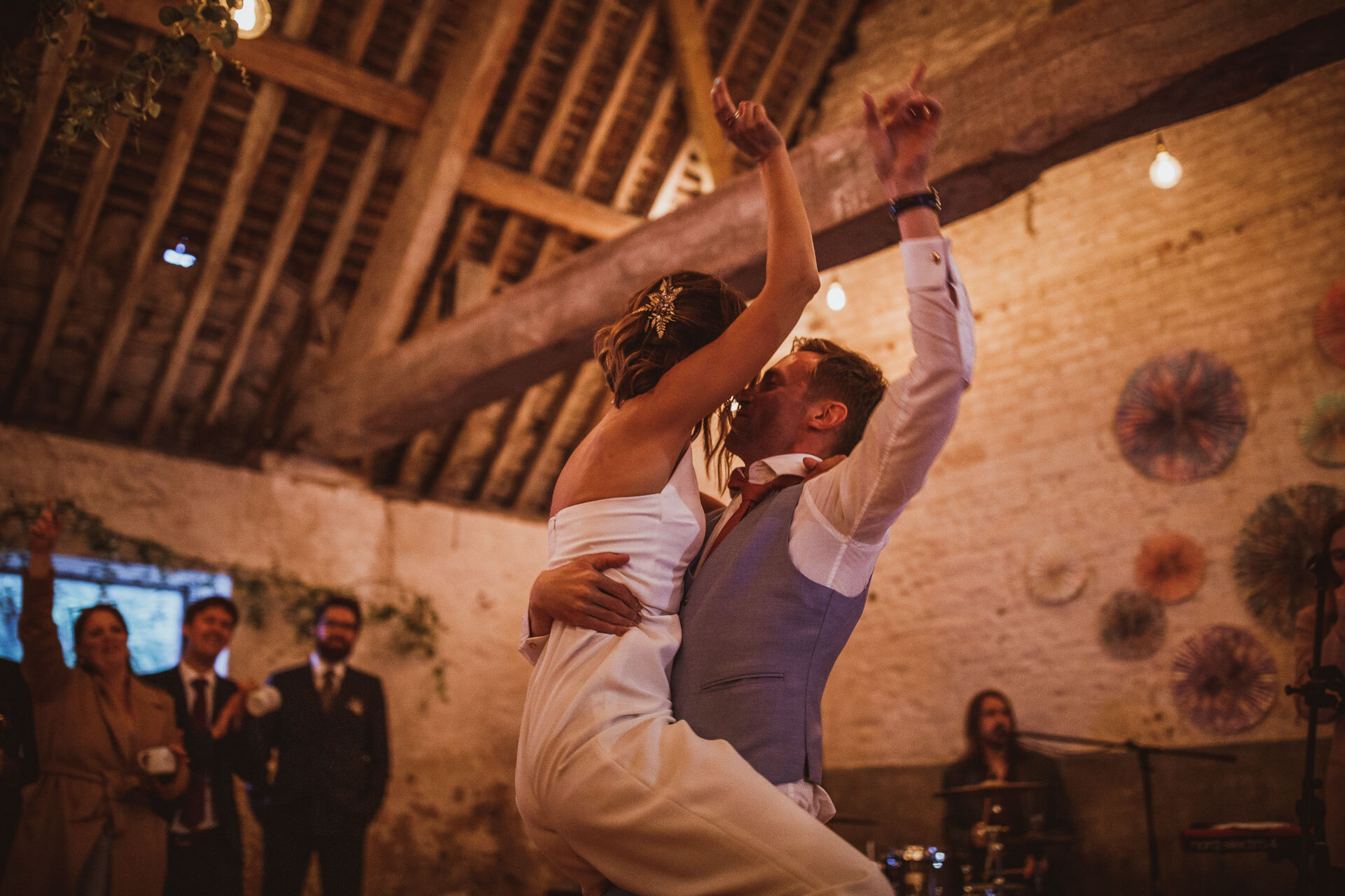 dorset_wedding_photographer-144.jpg