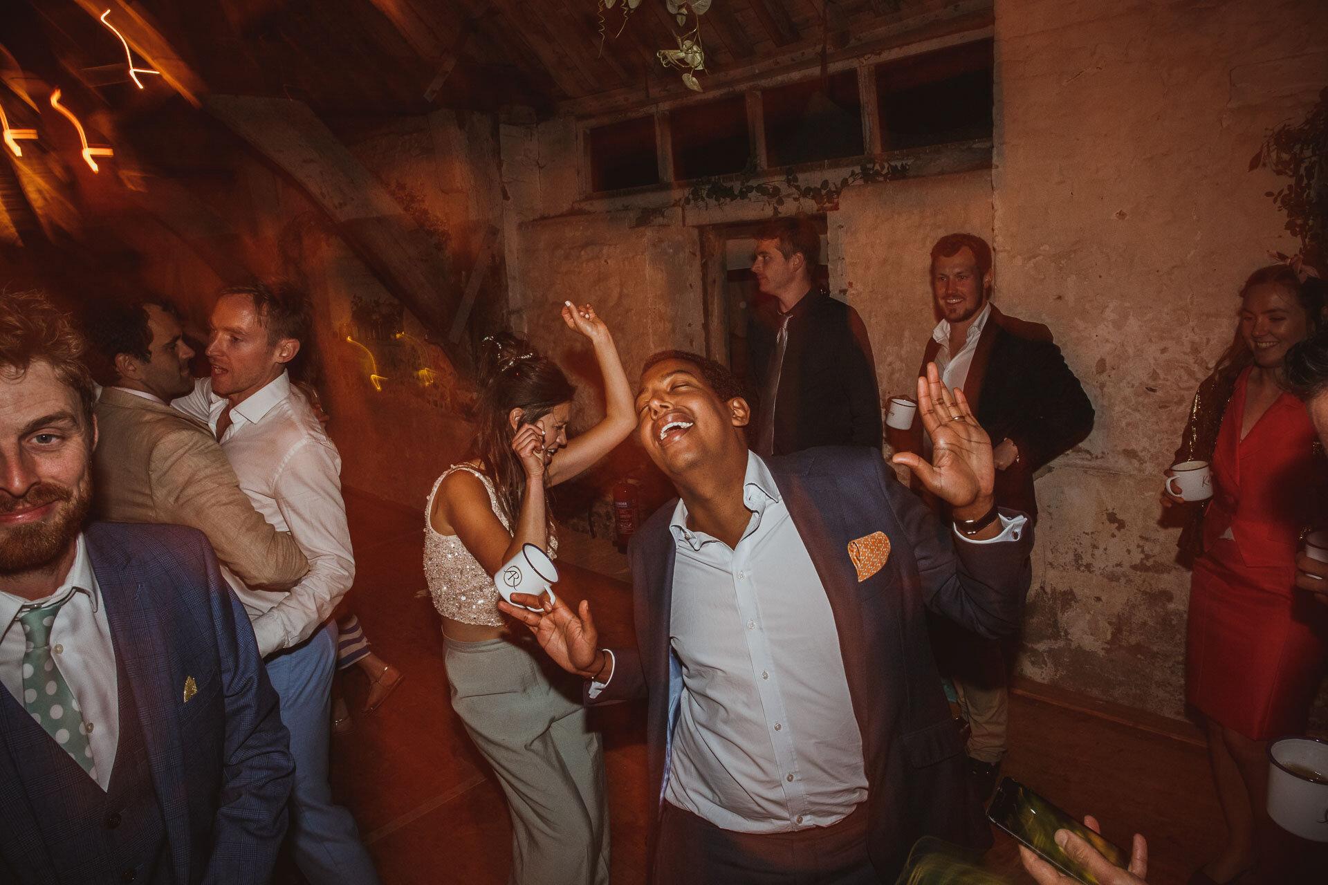 dorset_wedding_photographer-159.jpg
