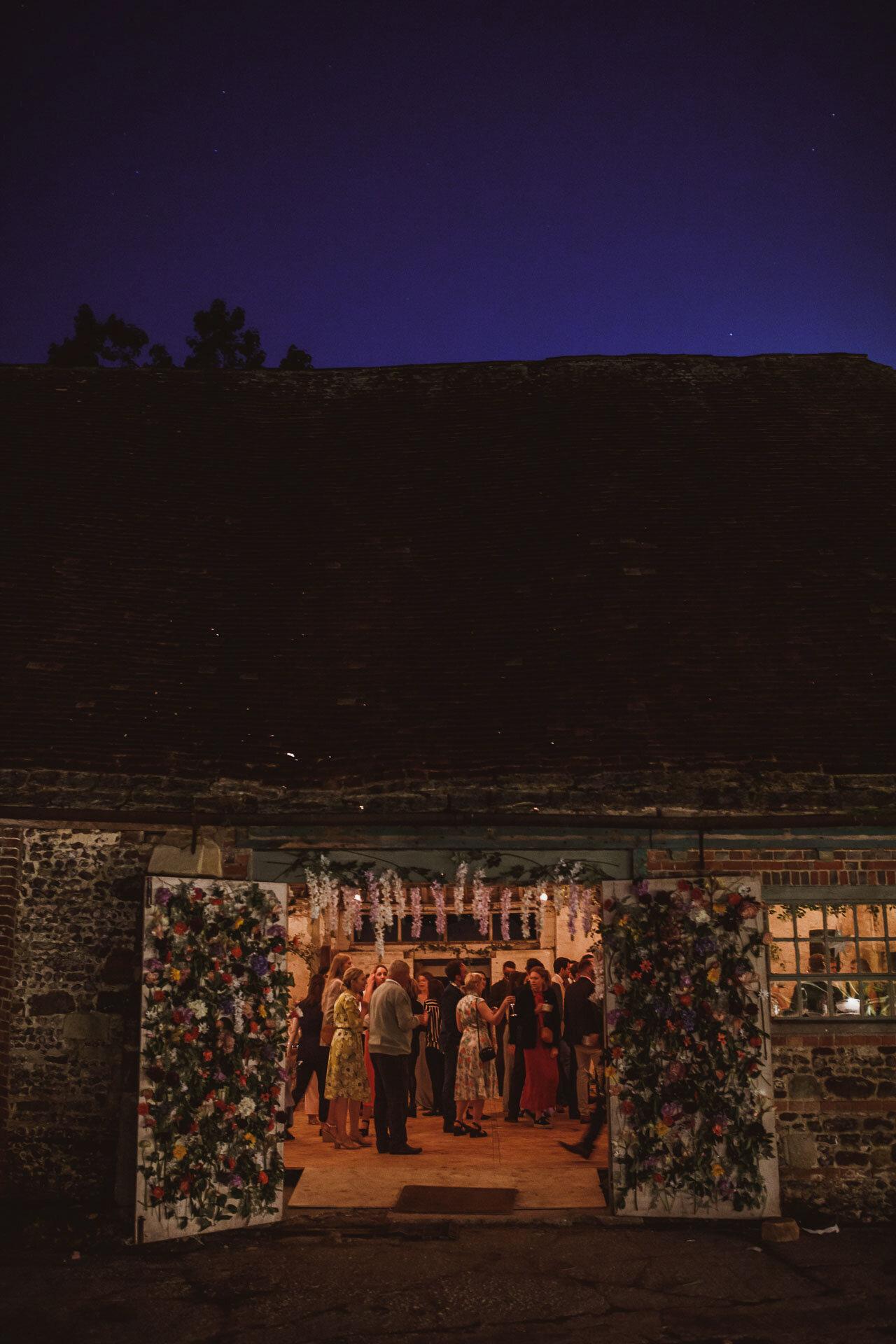 dorset_wedding_photographer-160.jpg
