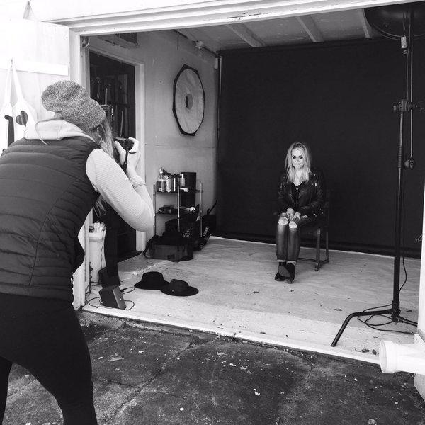 lindsley-behind-the-scenes.jpg