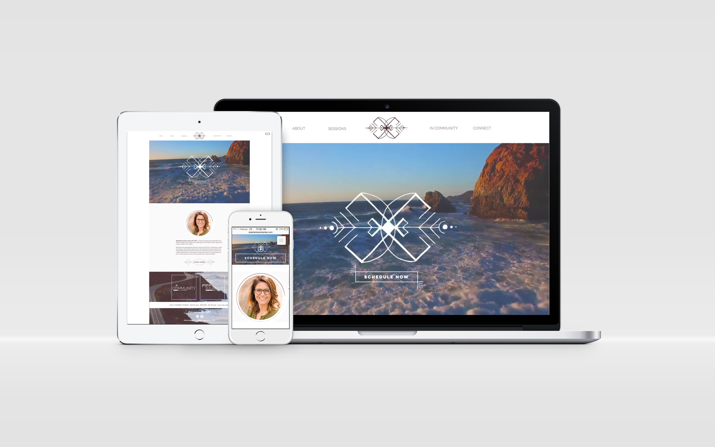 steph carlsen webdesign mockup.jpg