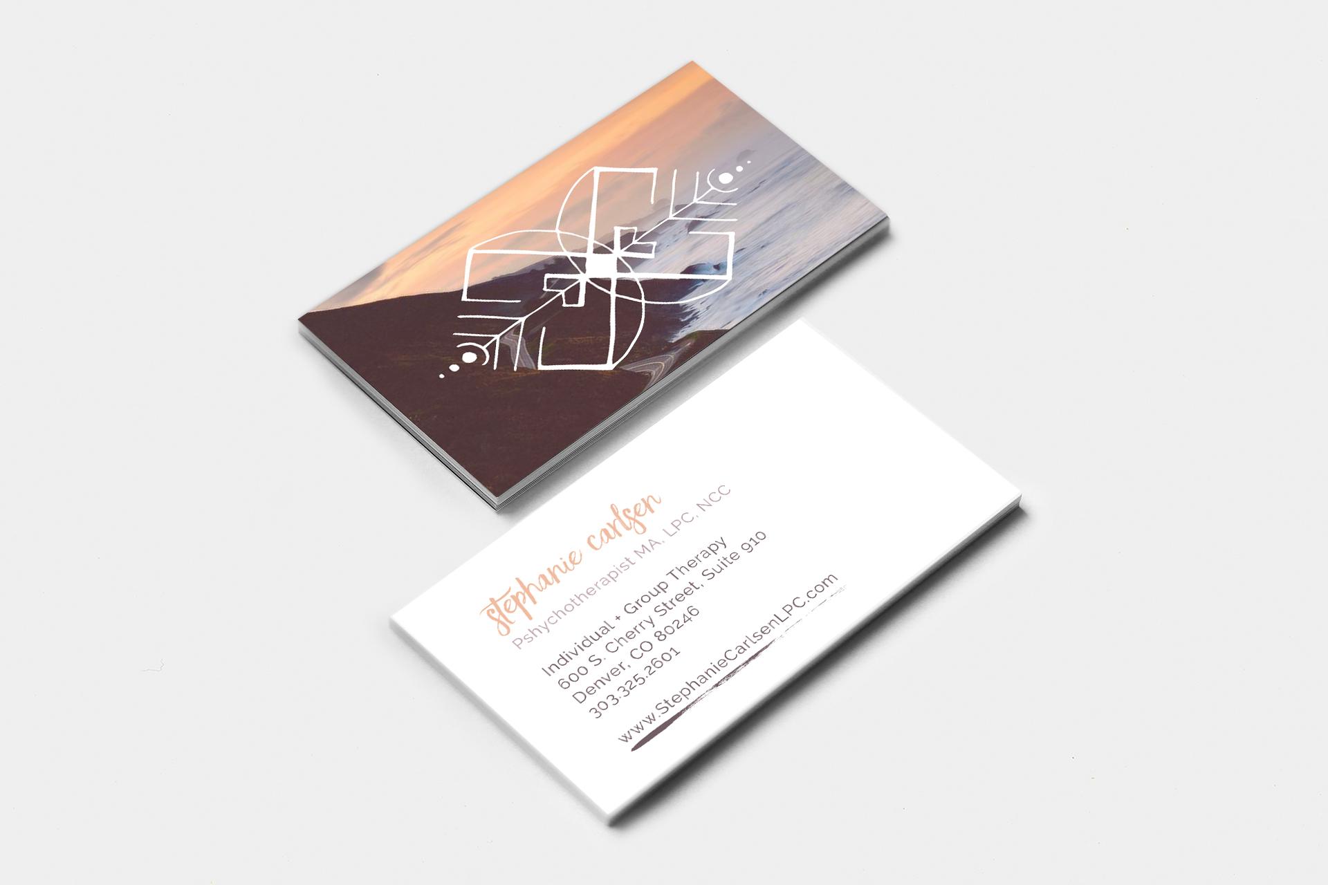 steph business card mockup.jpg