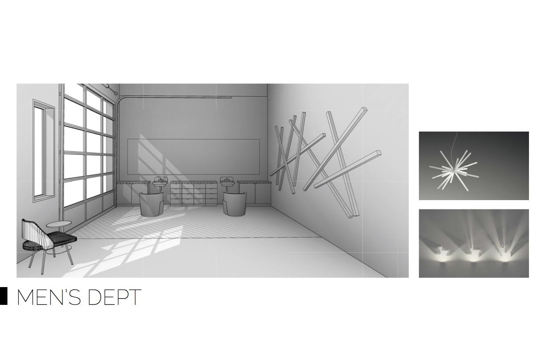 MM dd final interactive19.jpg