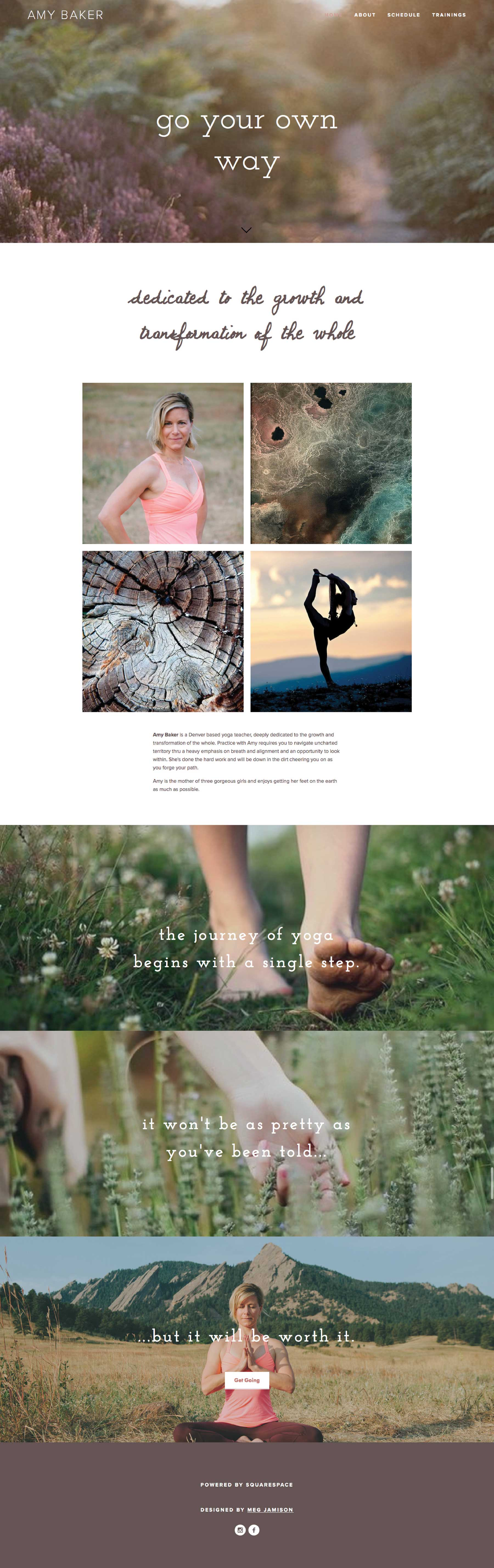 amy-baker-web-layout-home-page-final.jpg
