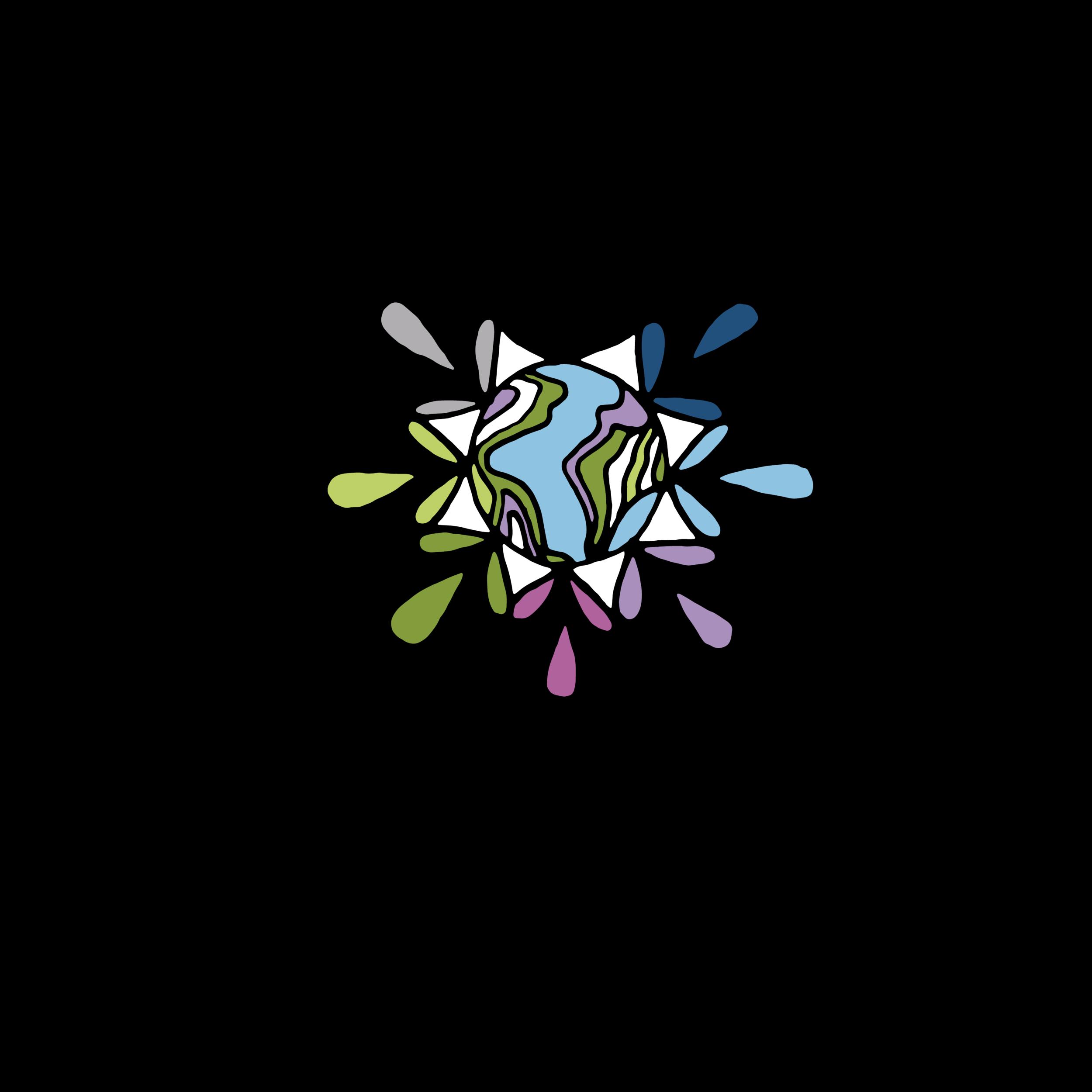 lola-final-illustration-web.jpg
